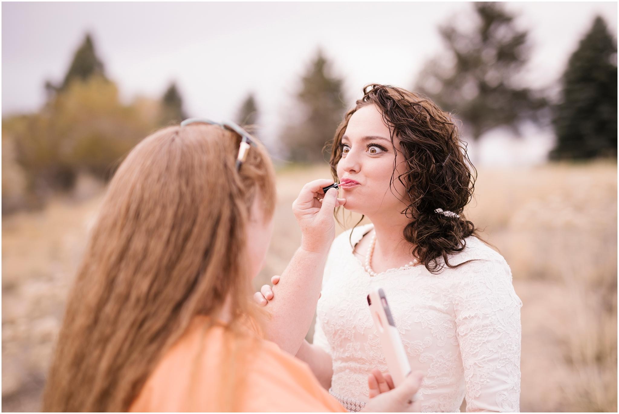 BA-Bridals-95_Lizzie-B-Imagery-Utah-Wedding-Photographer-Central-Utah-Photographer-Utah-County-Manti-Utah-Temple.jpg