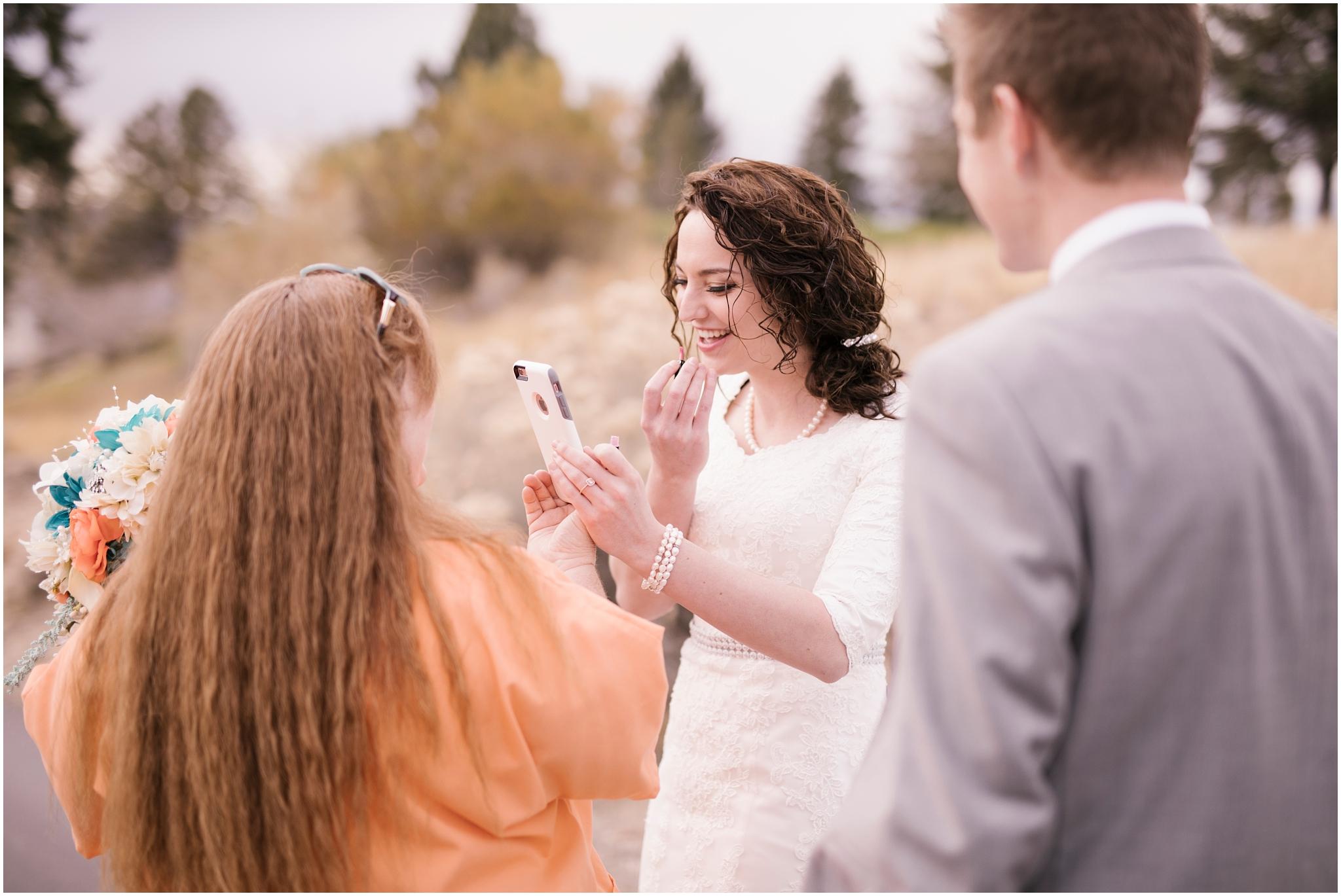 BA-Bridals-96_Lizzie-B-Imagery-Utah-Wedding-Photographer-Central-Utah-Photographer-Utah-County-Manti-Utah-Temple.jpg