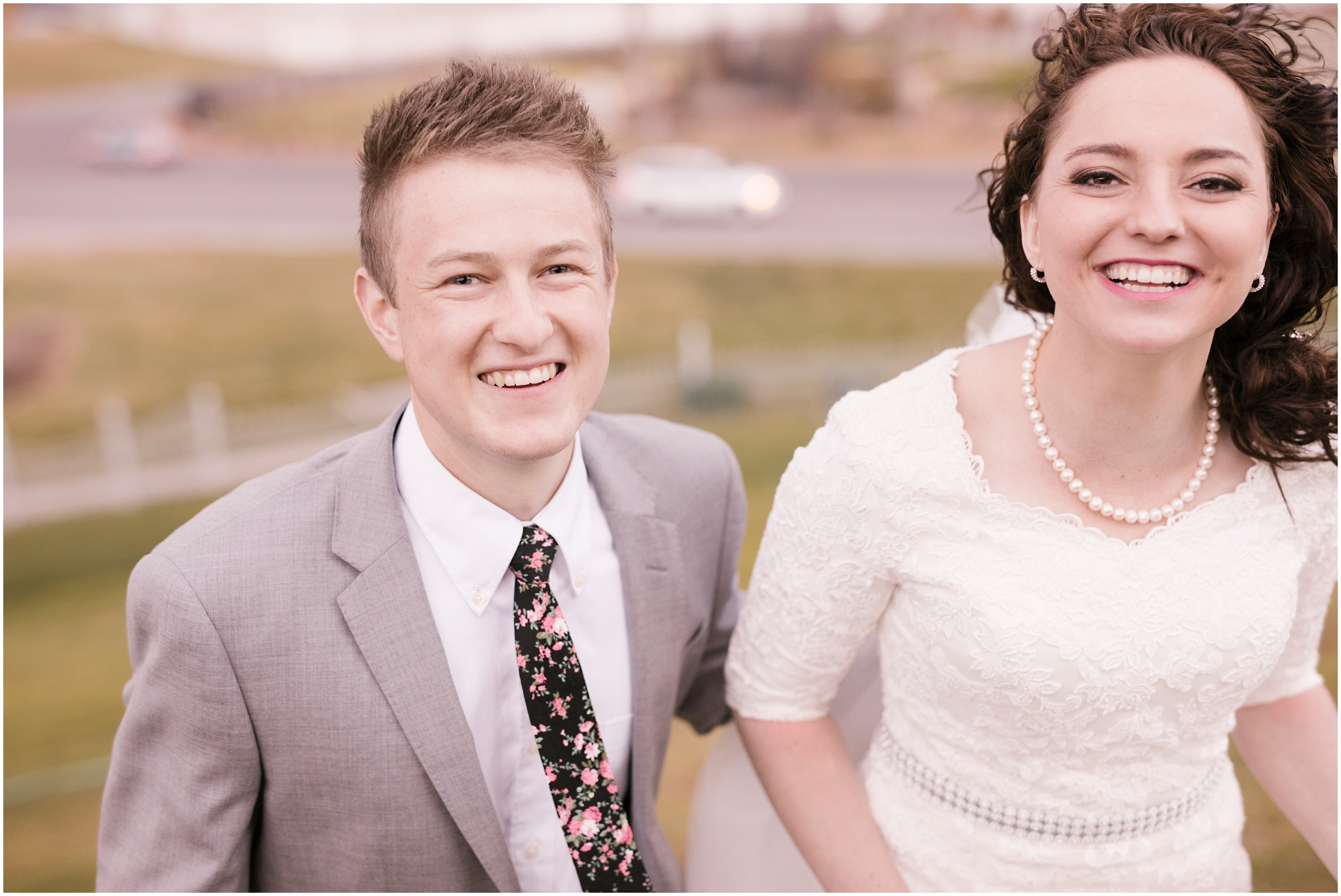 BA-Bridals-102_Lizzie-B-Imagery-Utah-Wedding-Photographer-Central-Utah-Photographer-Utah-County-Manti-Utah-Temple.jpg