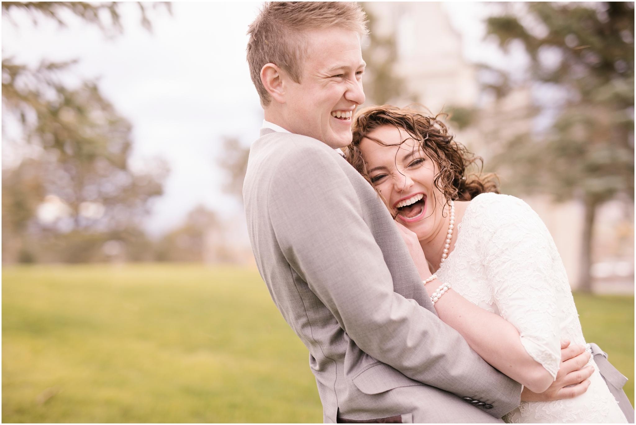 BA-Bridals-114_Lizzie-B-Imagery-Utah-Wedding-Photographer-Central-Utah-Photographer-Utah-County-Manti-Utah-Temple.jpg