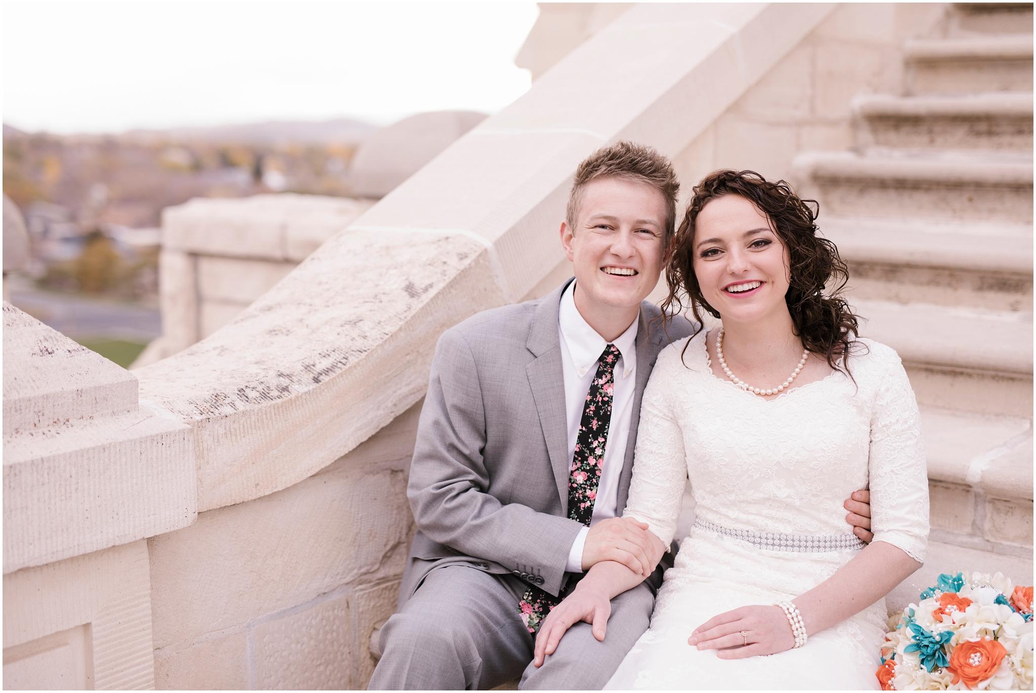 BA-Bridals-120_Lizzie-B-Imagery-Utah-Wedding-Photographer-Central-Utah-Photographer-Utah-County-Manti-Utah-Temple.jpg