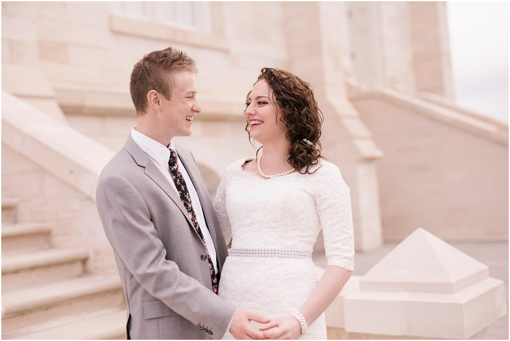 BA-Bridals-127_Lizzie-B-Imagery-Utah-Wedding-Photographer-Central-Utah-Photographer-Utah-County-Manti-Utah-Temple.jpg