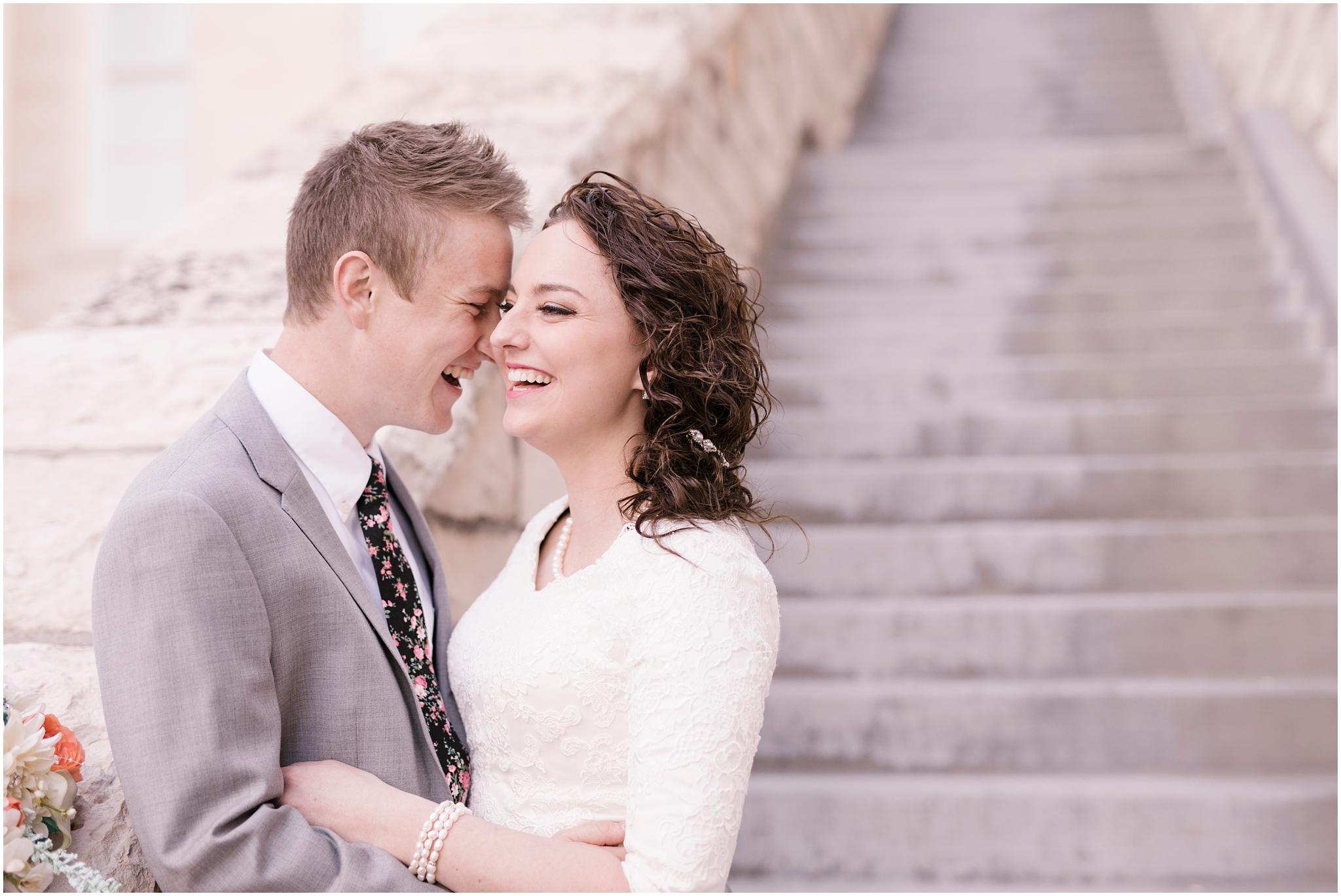 BA-Bridals-150_Lizzie-B-Imagery-Utah-Wedding-Photographer-Central-Utah-Photographer-Utah-County-Manti-Utah-Temple.jpg