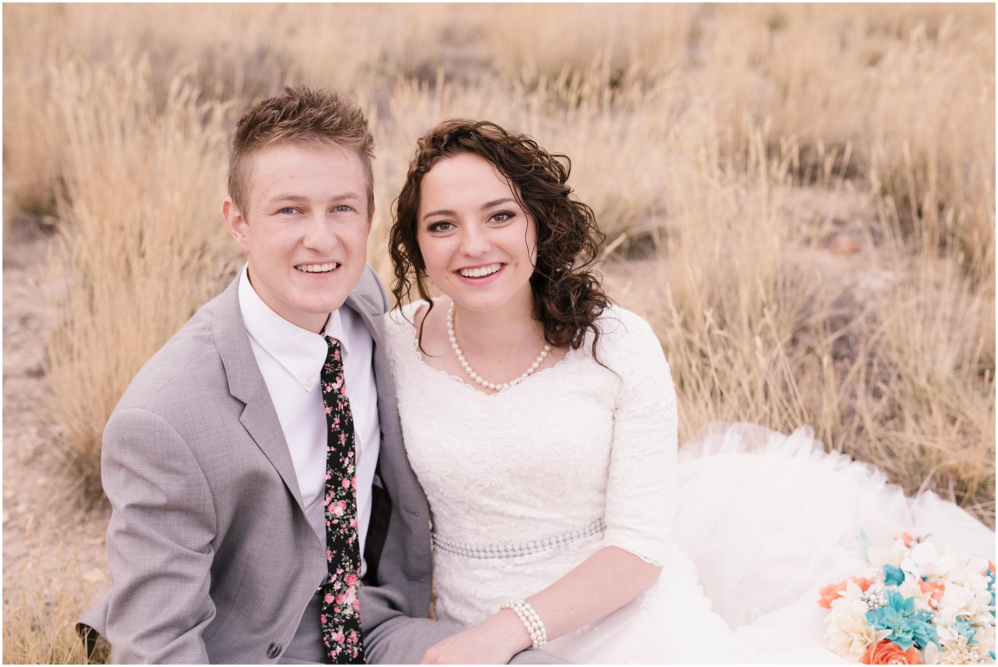 BA-Bridals-169_Lizzie-B-Imagery-Utah-Wedding-Photographer-Central-Utah-Photographer-Utah-County-Manti-Utah-Temple.jpg