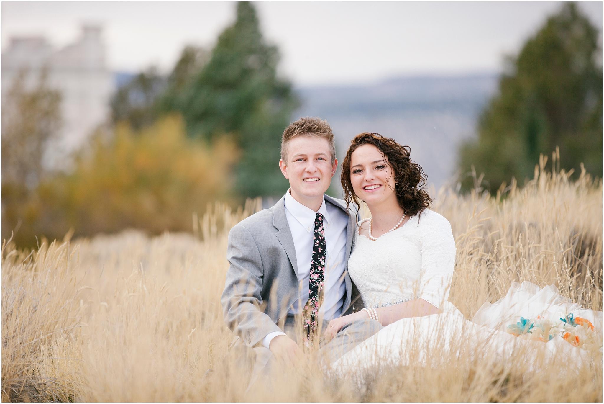 BA-Bridals-171_Lizzie-B-Imagery-Utah-Wedding-Photographer-Central-Utah-Photographer-Utah-County-Manti-Utah-Temple.jpg
