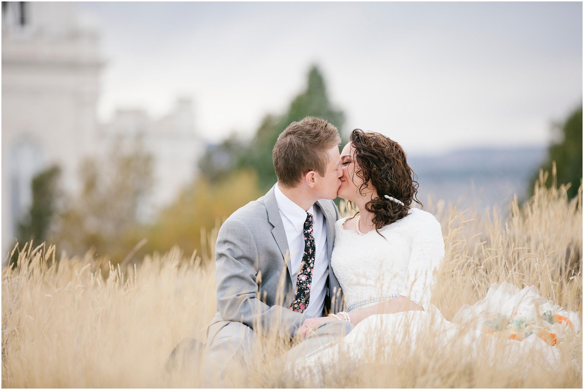 BA-Bridals-174_Lizzie-B-Imagery-Utah-Wedding-Photographer-Central-Utah-Photographer-Utah-County-Manti-Utah-Temple.jpg