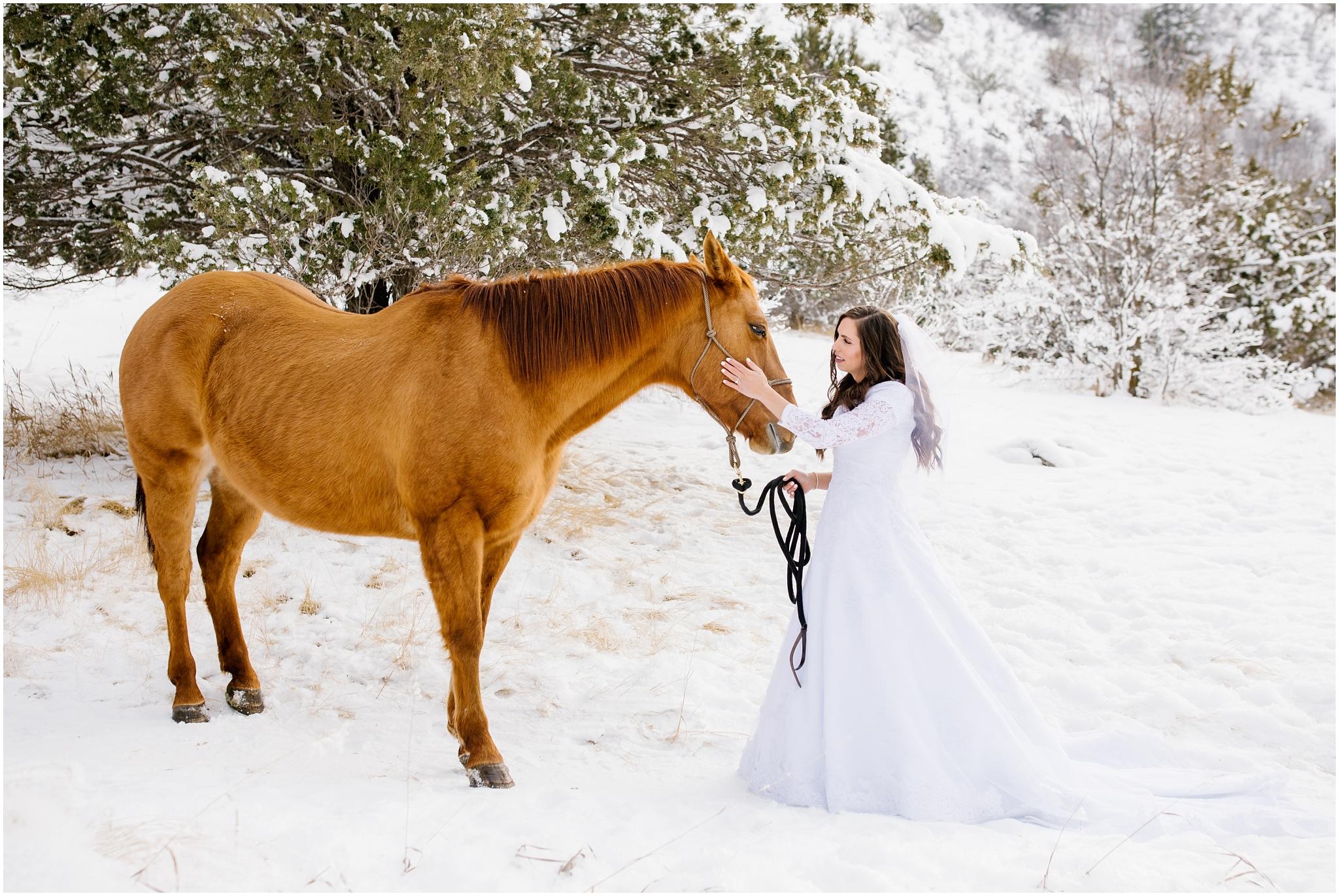 SSBridals-18_Lizzie-B-Imagery-Utah-Wedding-Photographer-Salt-Lake-City-Park-City-Logan-Utah-Temple.jpg