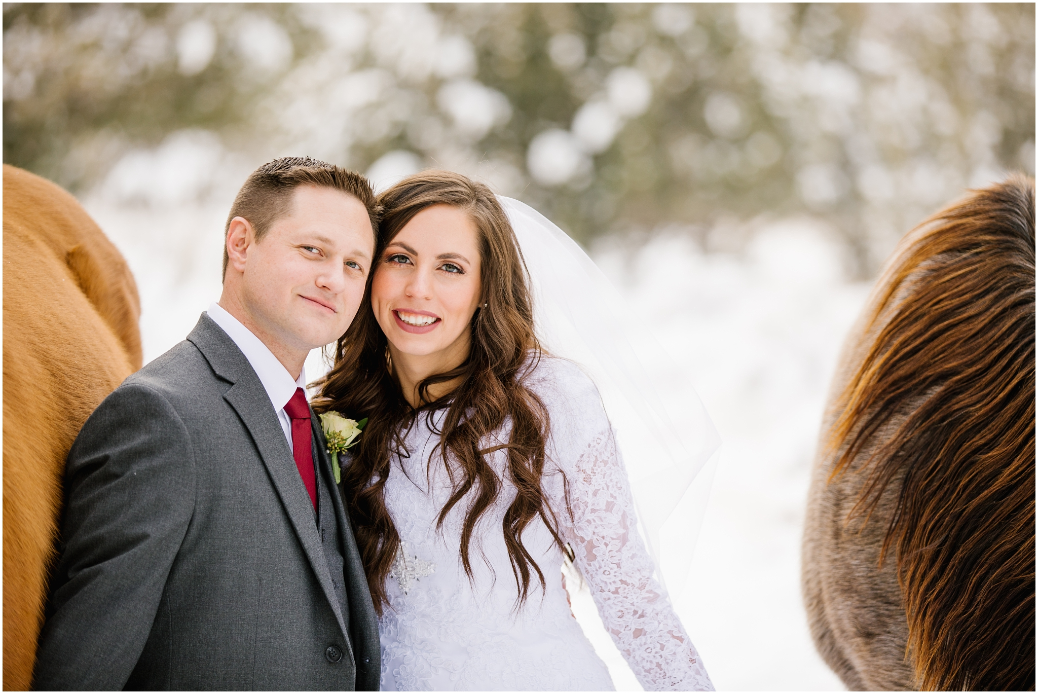 SSBridals-30_Lizzie-B-Imagery-Utah-Wedding-Photographer-Salt-Lake-City-Park-City-Logan-Utah-Temple.jpg