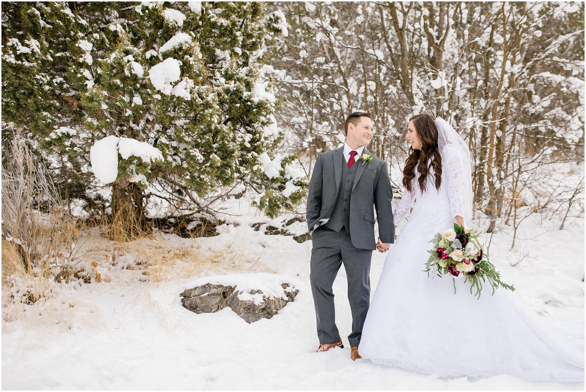 SSBridals-36_Lizzie-B-Imagery-Utah-Wedding-Photographer-Salt-Lake-City-Park-City-Logan-Utah-Temple.jpg