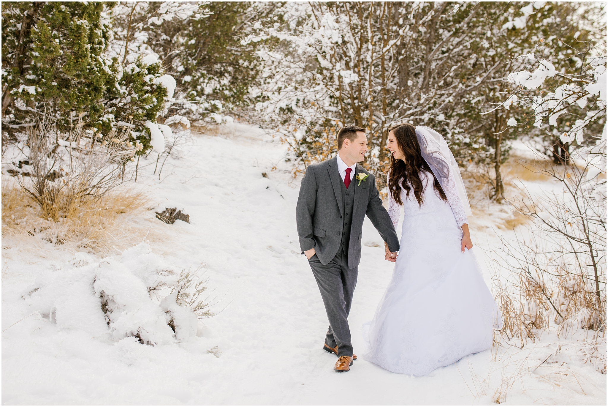 SSBridals-41_Lizzie-B-Imagery-Utah-Wedding-Photographer-Salt-Lake-City-Park-City-Logan-Utah-Temple.jpg