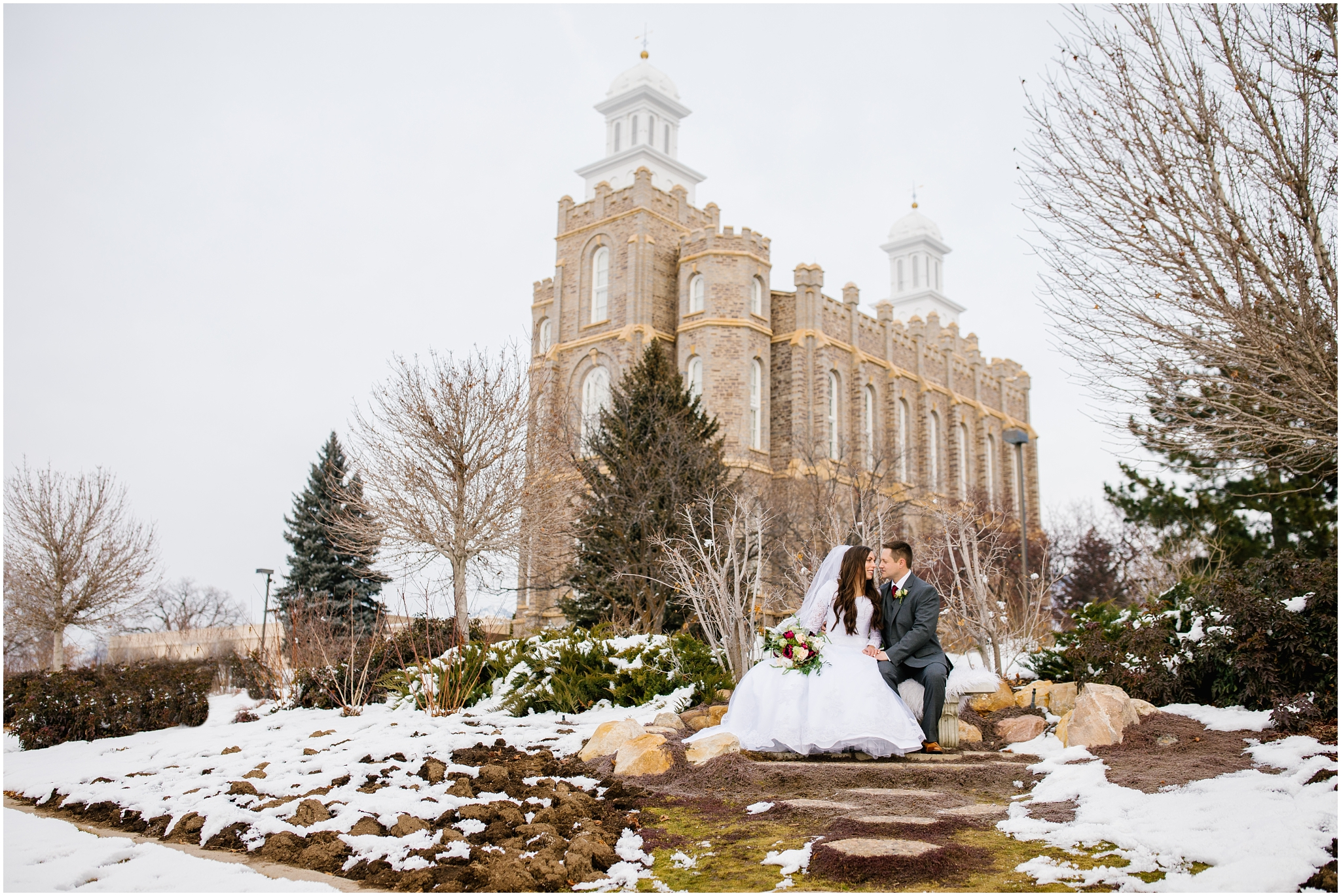 SSBridals-92_Lizzie-B-Imagery-Utah-Wedding-Photographer-Salt-Lake-City-Park-City-Logan-Utah-Temple.jpg
