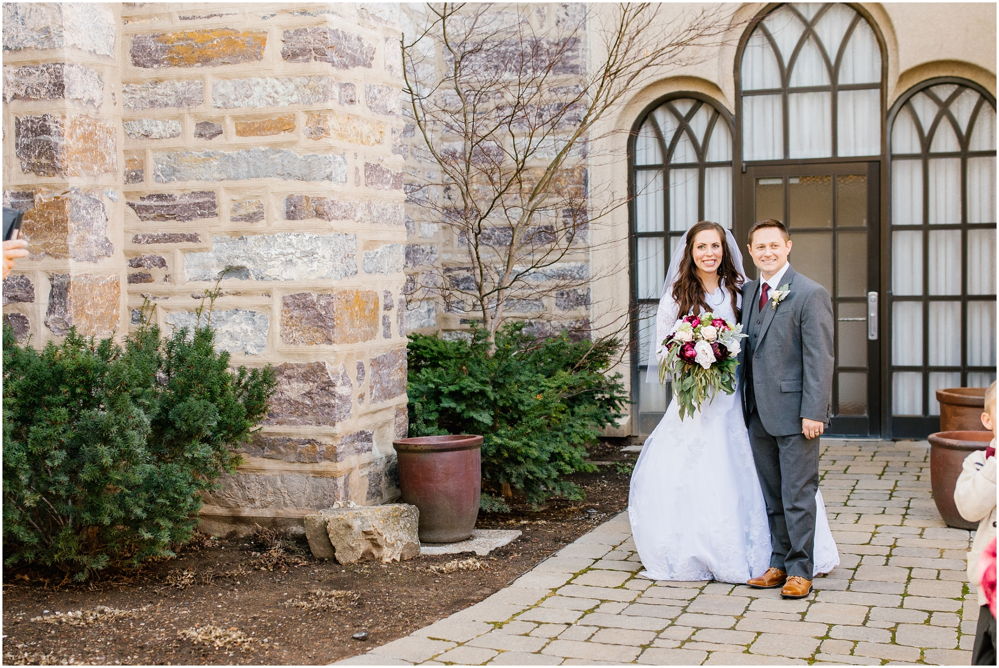 SS-Wedding-24_Lizzie-B-Imagery-Idaho-Utah-Wedding-Photographer-Salt-Lake-City-Park-City-Logan-Utah-Temple.jpg