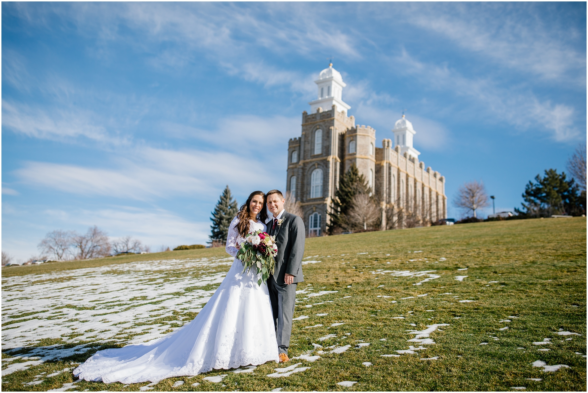 SS-Wedding-124_Lizzie-B-Imagery-Idaho-Utah-Wedding-Photographer-Salt-Lake-City-Park-City-Logan-Utah-Temple.jpg