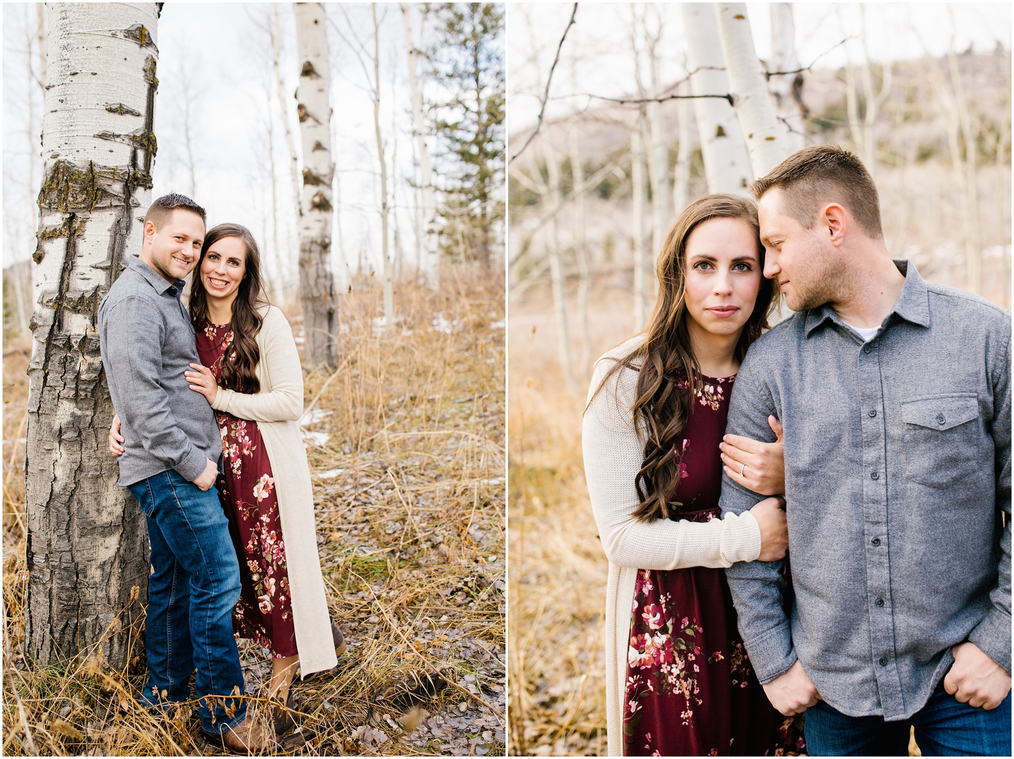 SS-Engagements-11_Lizzie-B-Imagery-Utah-Wedding-Photographer-Salt-Lake-City-Park-City-Logan-Utah-Temple.jpg