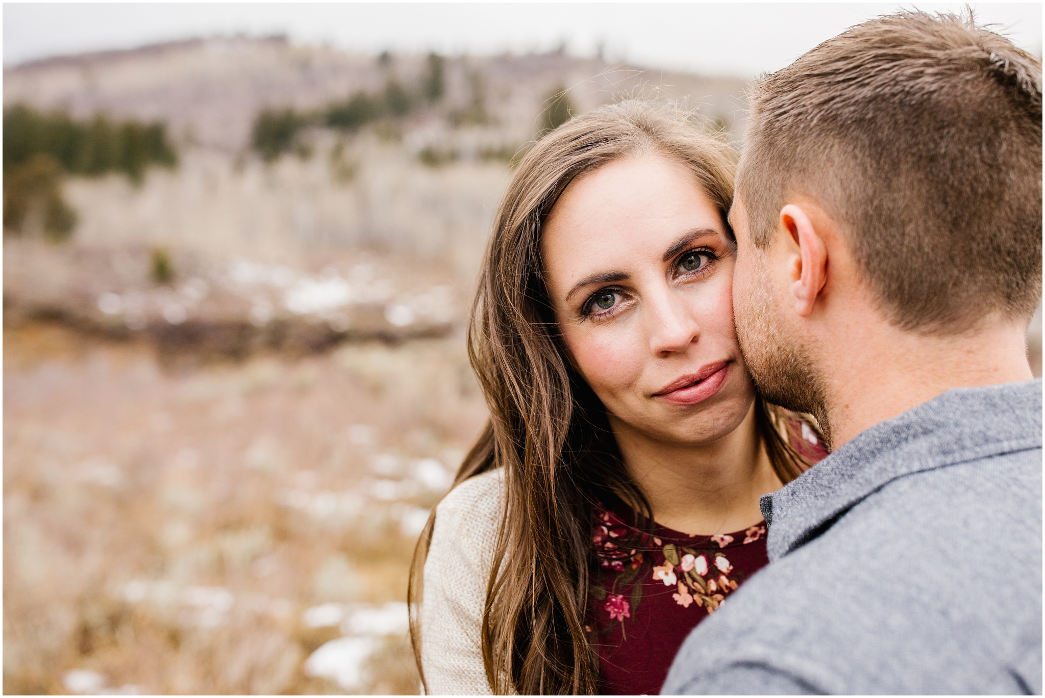 SS-Engagements-49_Lizzie-B-Imagery-Utah-Wedding-Photographer-Salt-Lake-City-Park-City-Logan-Utah-Temple.jpg