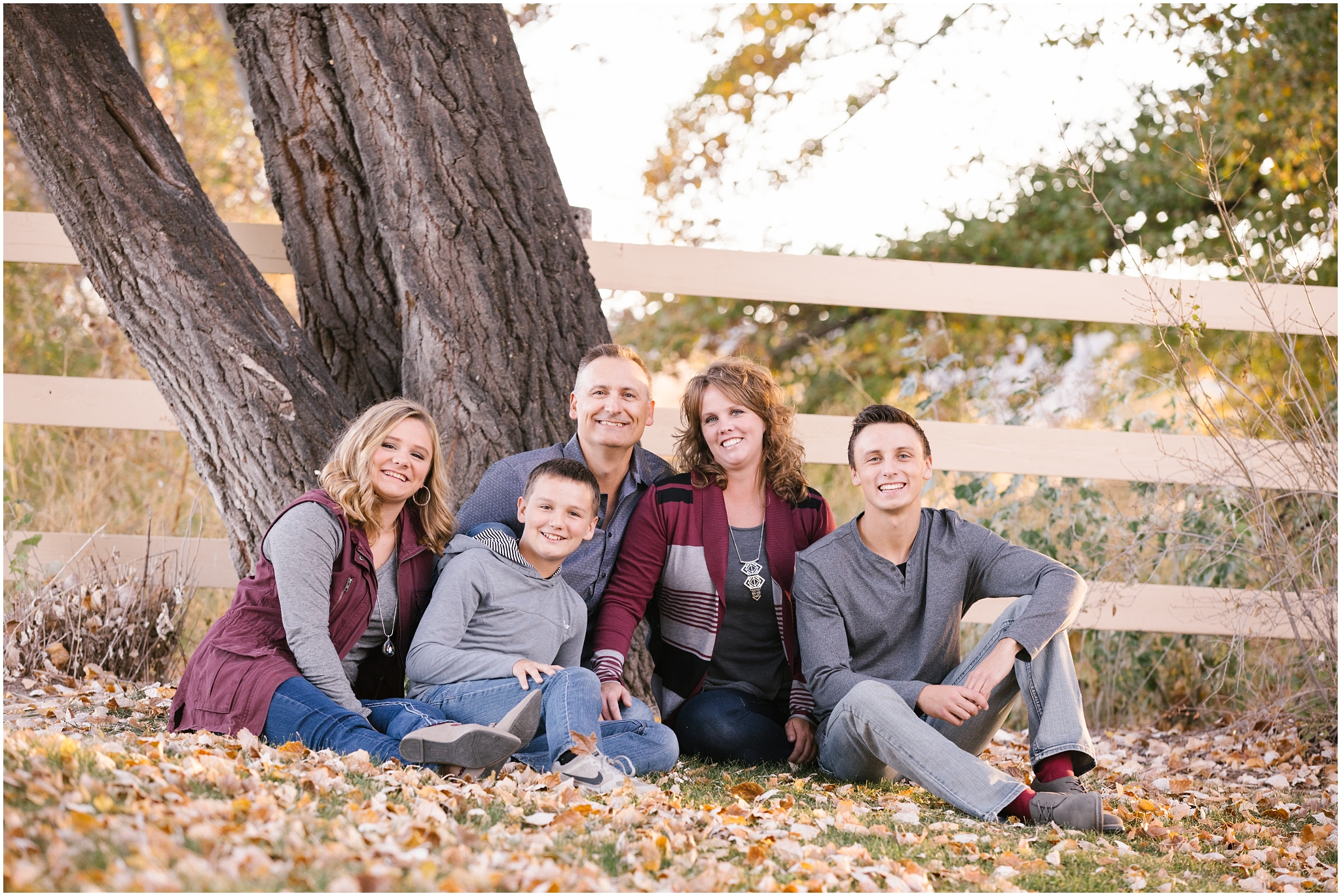 Fielding-33_Lizzie-B-Imagery-Utah-Family-Photographer-Central-Utah-Park-City-Salt-Lake-City.jpg