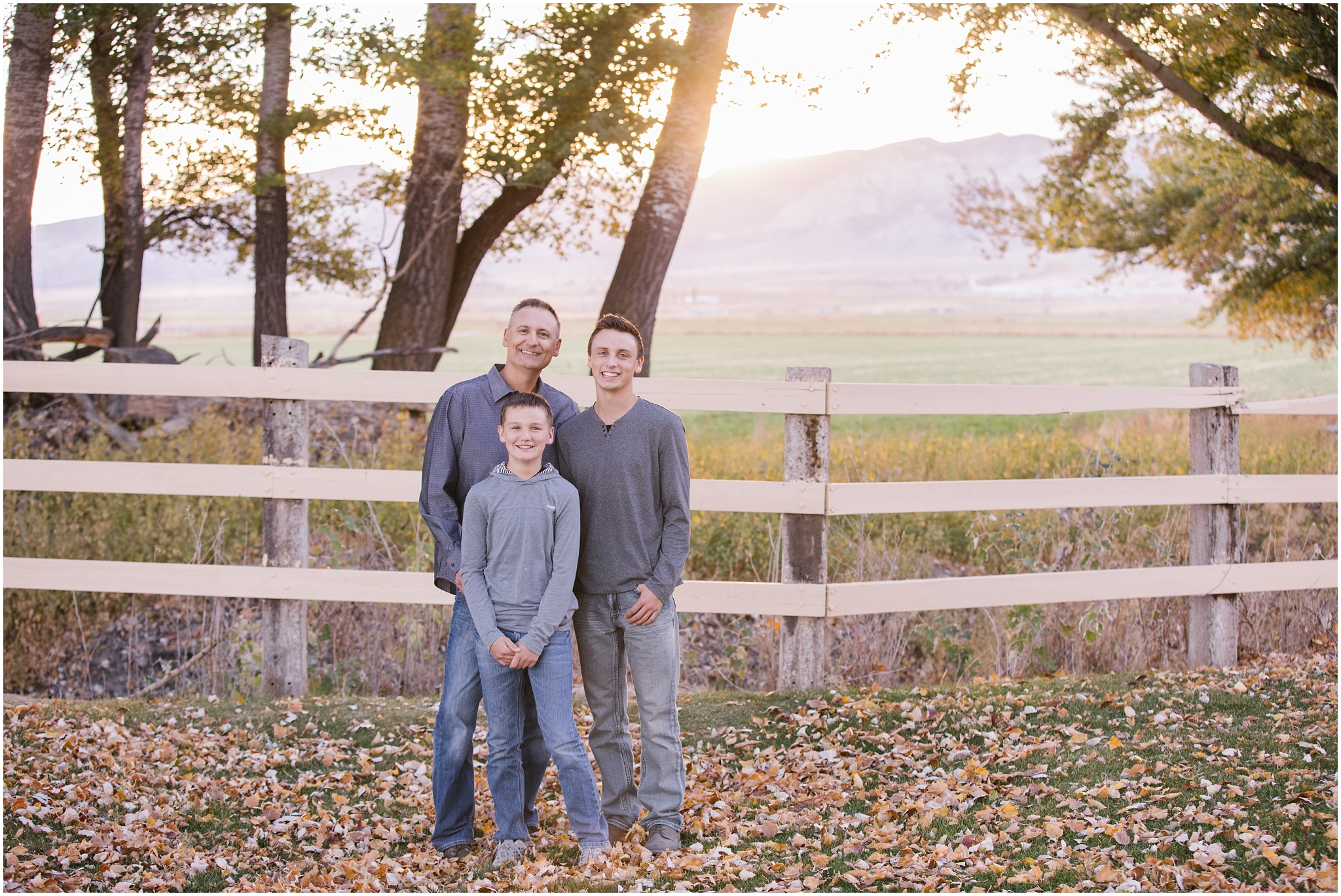 Fielding-45_Lizzie-B-Imagery-Utah-Family-Photographer-Central-Utah-Park-City-Salt-Lake-City.jpg