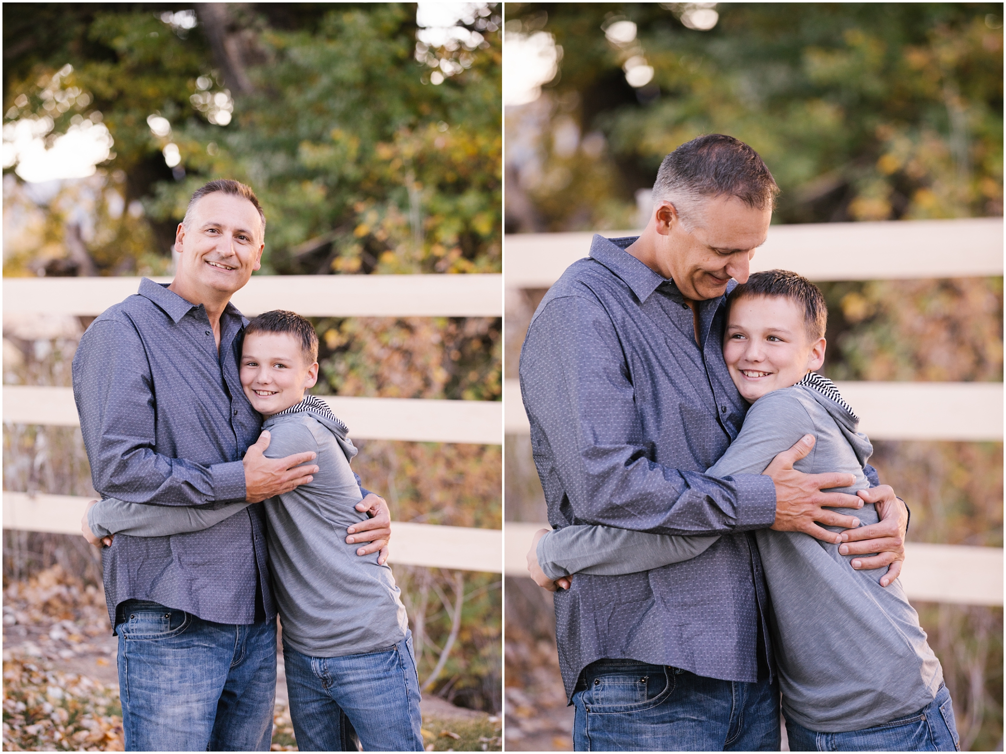 Fielding-48_Lizzie-B-Imagery-Utah-Family-Photographer-Central-Utah-Park-City-Salt-Lake-City.jpg