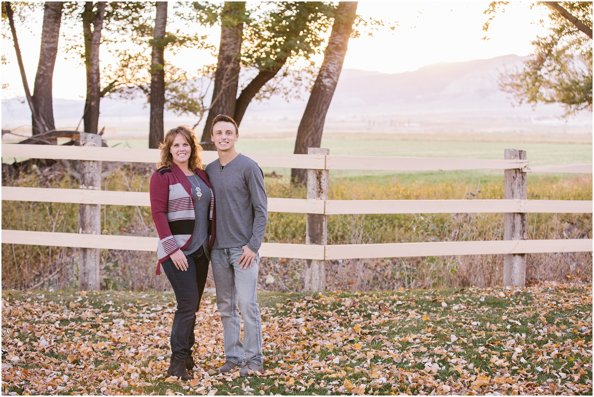 Fielding-51_Lizzie-B-Imagery-Utah-Family-Photographer-Central-Utah-Park-City-Salt-Lake-City.jpg