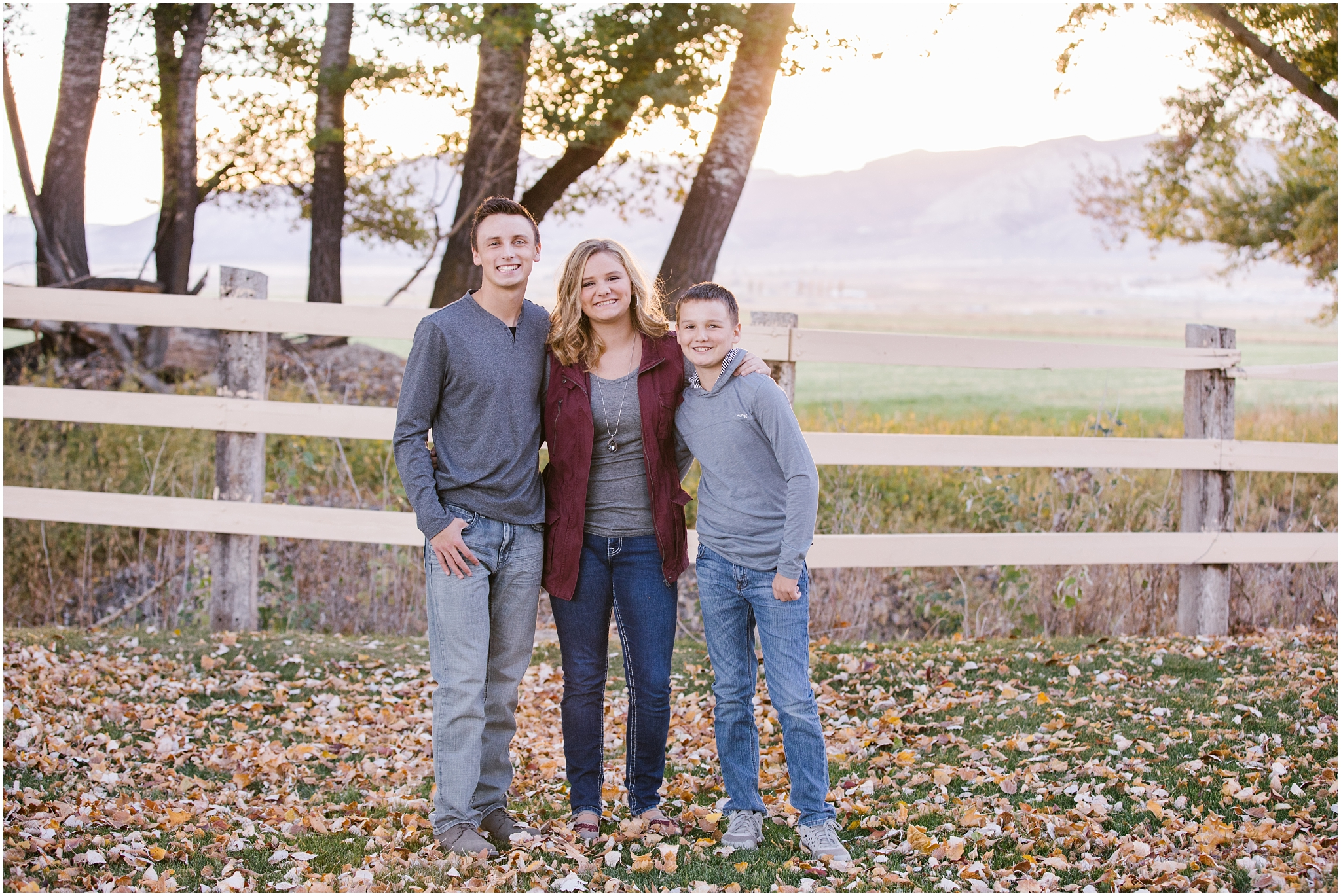 Fielding-53_Lizzie-B-Imagery-Utah-Family-Photographer-Central-Utah-Park-City-Salt-Lake-City.jpg