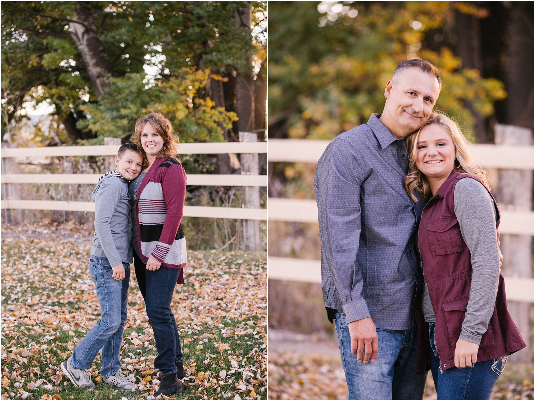 Fielding-57_Lizzie-B-Imagery-Utah-Family-Photographer-Central-Utah-Park-City-Salt-Lake-City.jpg