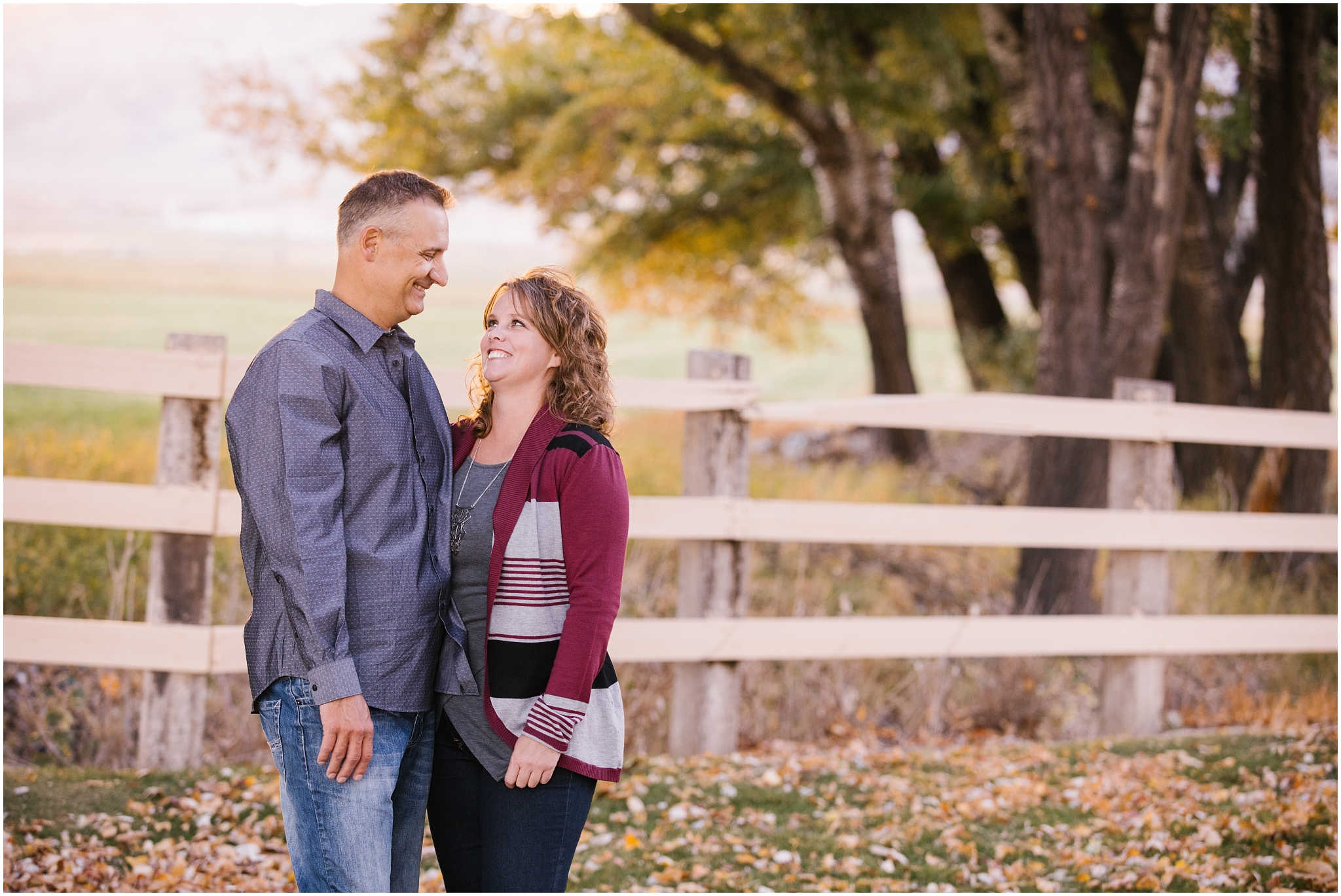 Fielding-60_Lizzie-B-Imagery-Utah-Family-Photographer-Central-Utah-Park-City-Salt-Lake-City.jpg