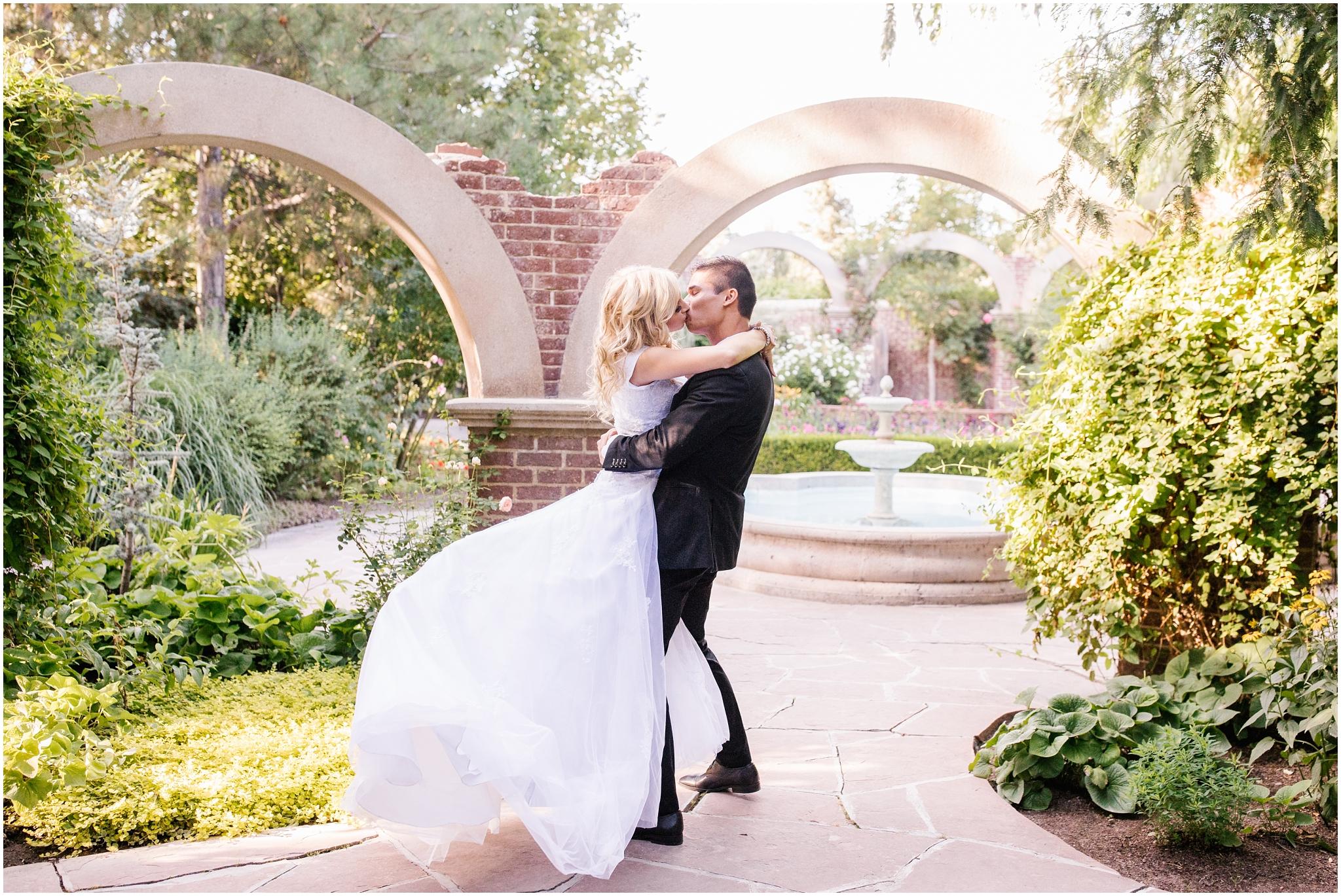 CHBridals-18_Lizzie-B-Imagery-Utah-Wedding-Photographer-Central-Utah-Park-City-Salt-Lake-City-Thanksgiving-Point-Bridals-Ashton-Gardens.jpg