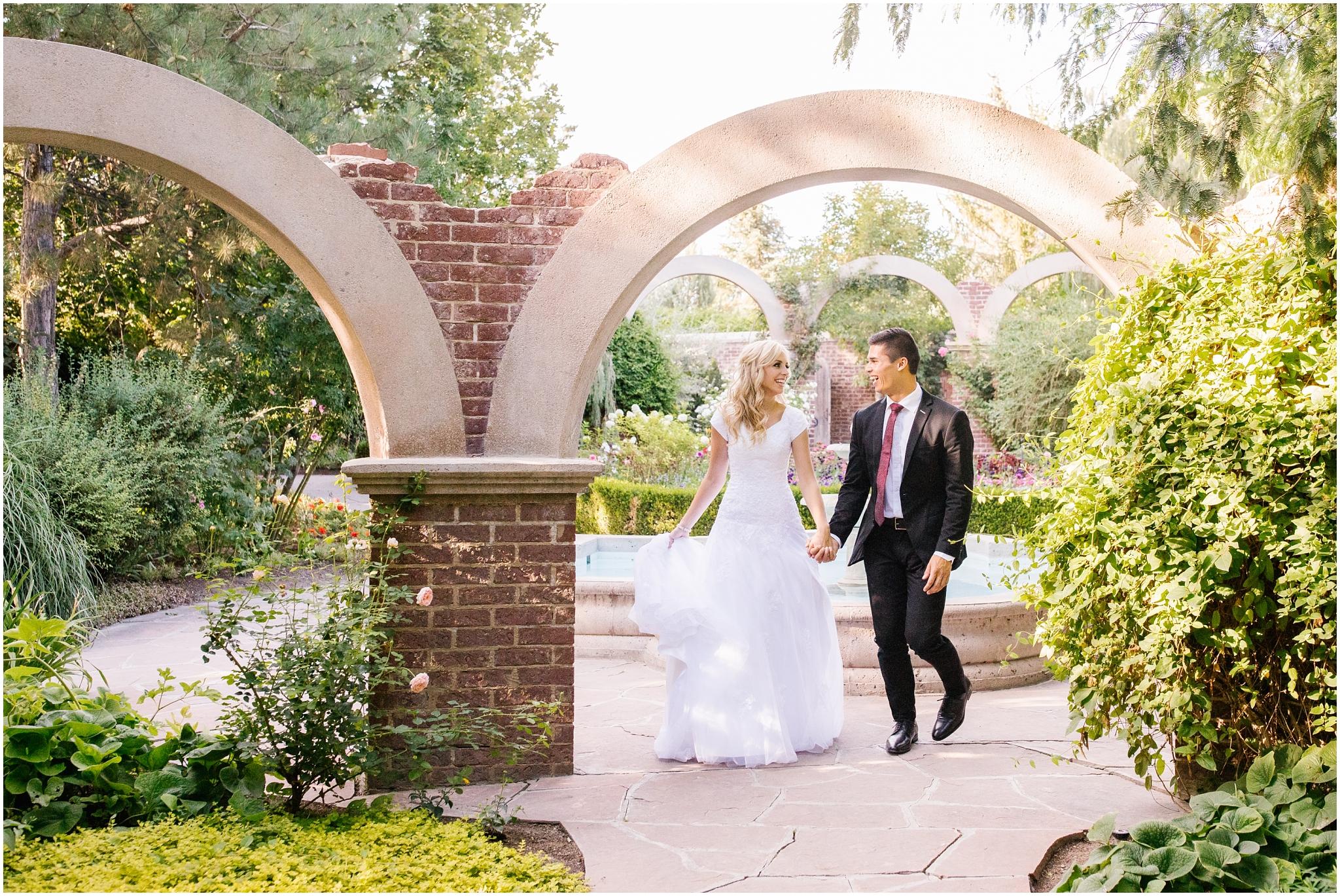 CHBridals-21_Lizzie-B-Imagery-Utah-Wedding-Photographer-Central-Utah-Park-City-Salt-Lake-City-Thanksgiving-Point-Bridals-Ashton-Gardens.jpg