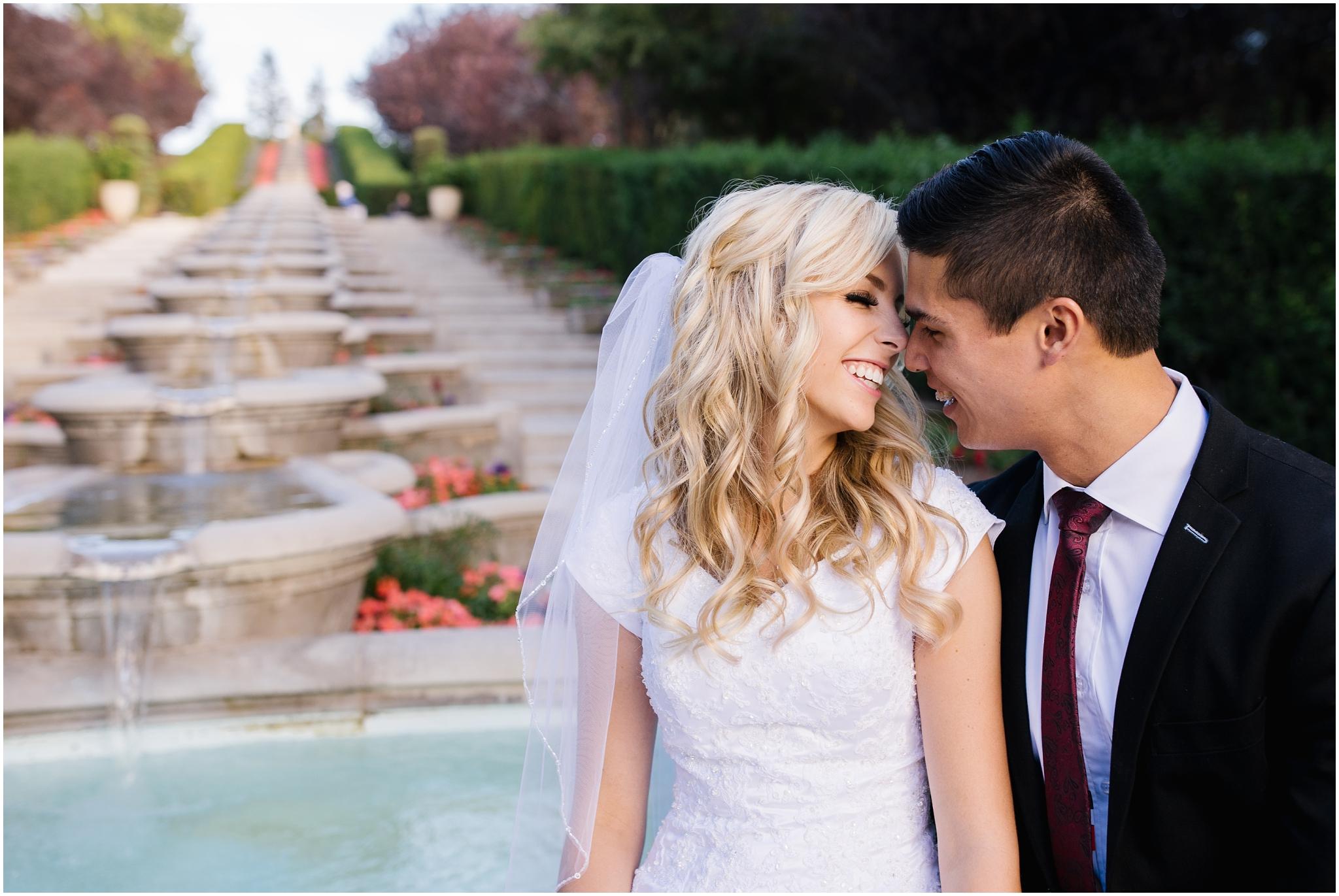 CHBridals-81_Lizzie-B-Imagery-Utah-Wedding-Photographer-Central-Utah-Park-City-Salt-Lake-City-Thanksgiving-Point-Bridals-Ashton-Gardens.jpg