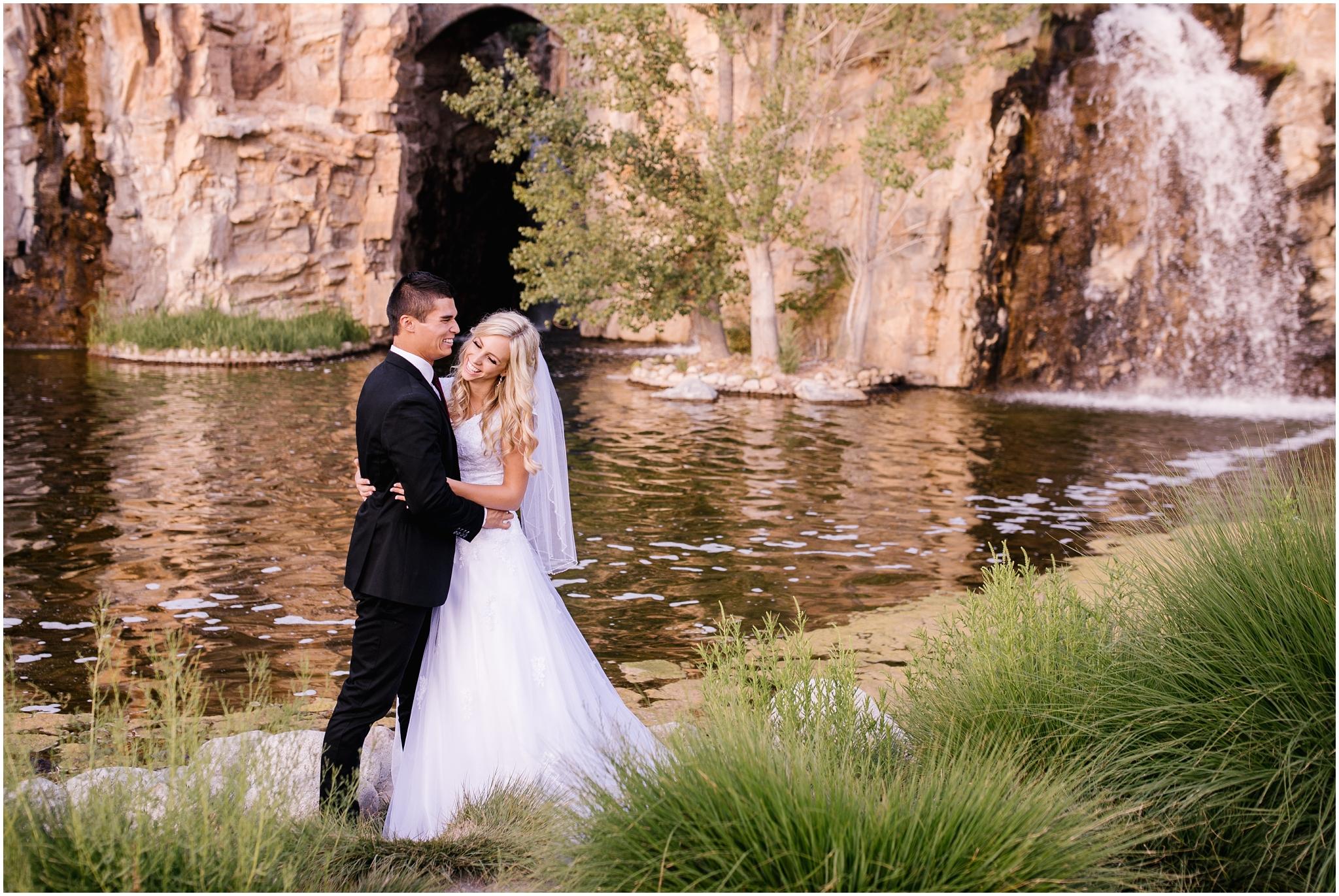 CHBridals-107_Lizzie-B-Imagery-Utah-Wedding-Photographer-Central-Utah-Park-City-Salt-Lake-City-Thanksgiving-Point-Bridals-Ashton-Gardens.jpg
