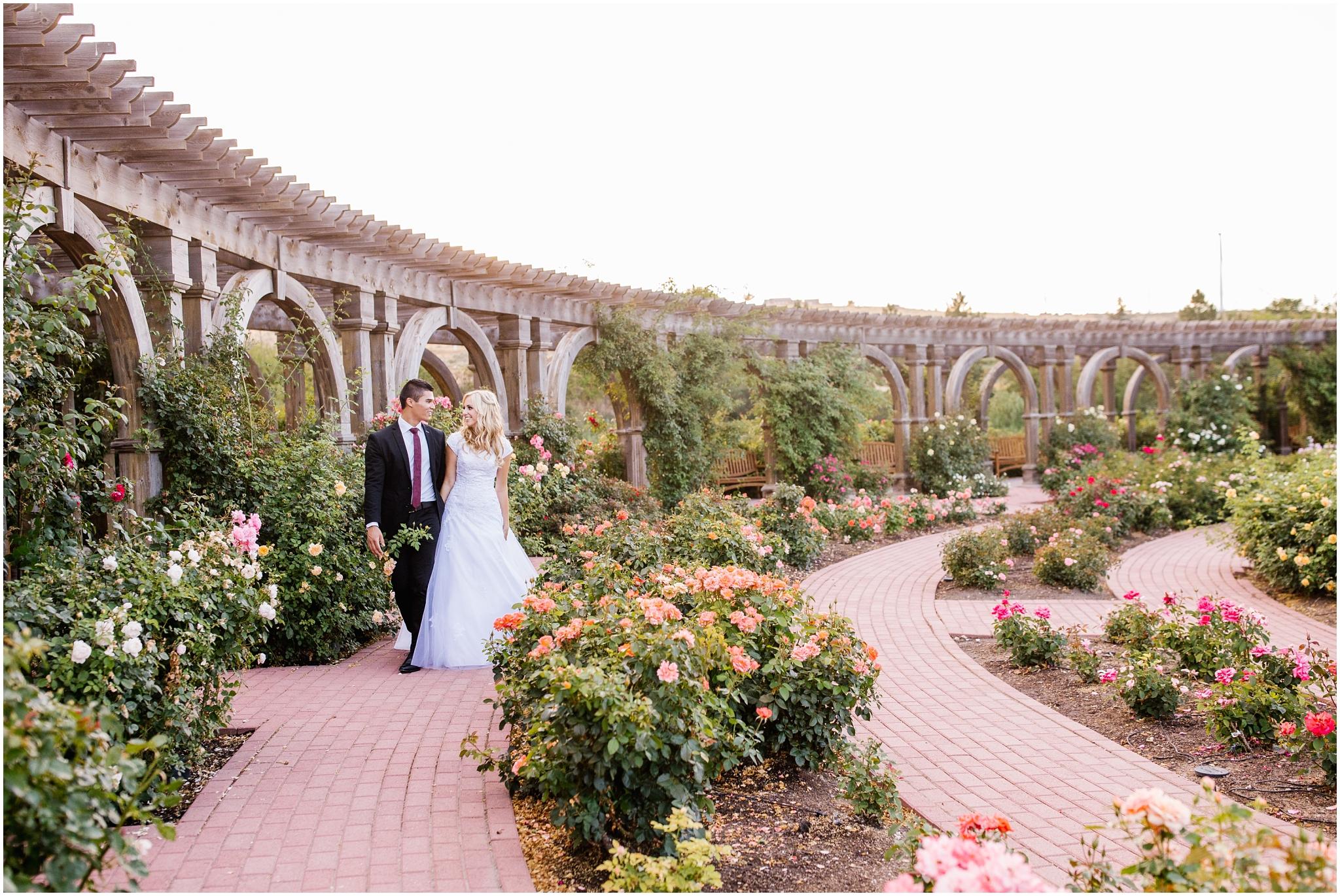 CHBridals-118_Lizzie-B-Imagery-Utah-Wedding-Photographer-Central-Utah-Park-City-Salt-Lake-City-Thanksgiving-Point-Bridals-Ashton-Gardens.jpg