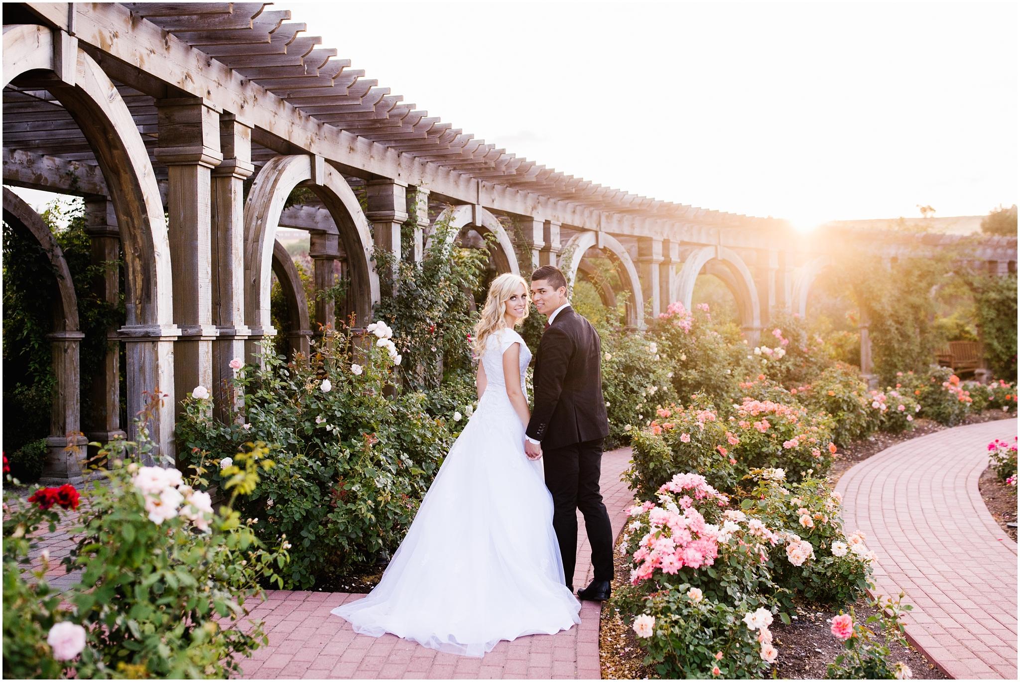 CHBridals-122_Lizzie-B-Imagery-Utah-Wedding-Photographer-Central-Utah-Park-City-Salt-Lake-City-Thanksgiving-Point-Bridals-Ashton-Gardens.jpg