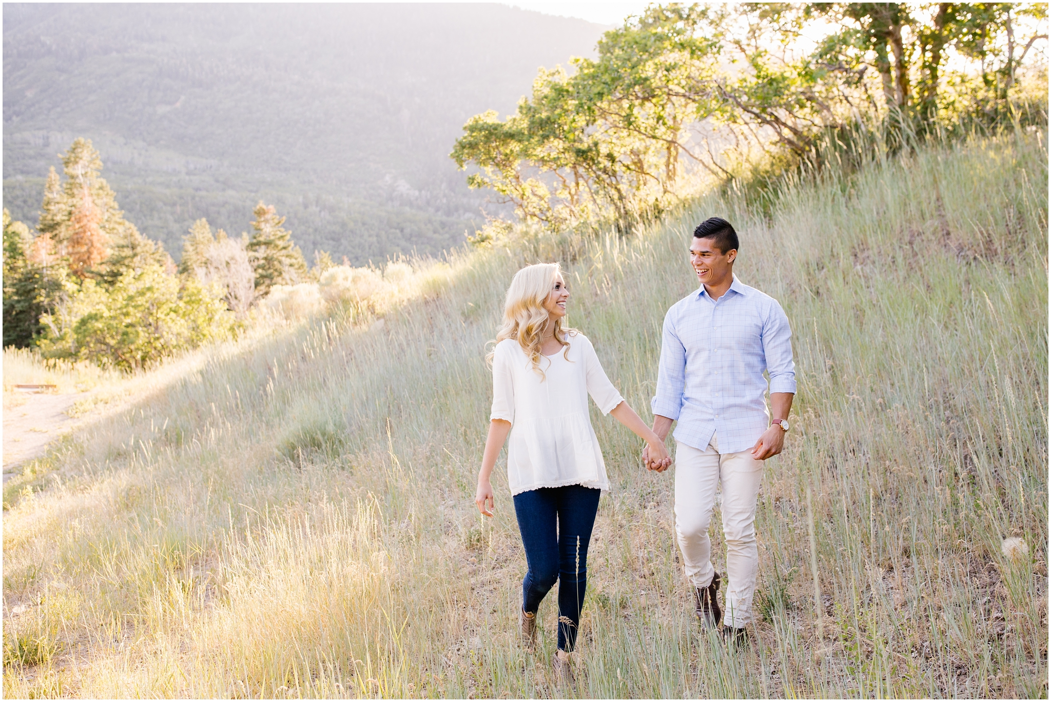 HCengagements-16_Lizzie-B-Imagery-Utah-Wedding-Photographer-Central-Utah-Park-City-Salt-Lake-City-Payson-Canyon-Engagement-Session.jpg