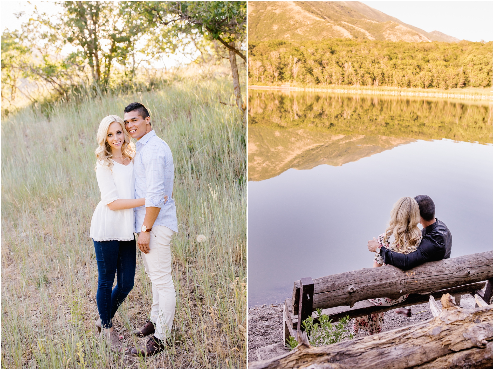 HCengagements-17_Lizzie-B-Imagery-Utah-Wedding-Photographer-Central-Utah-Park-City-Salt-Lake-City-Payson-Canyon-Engagement-Session.jpg