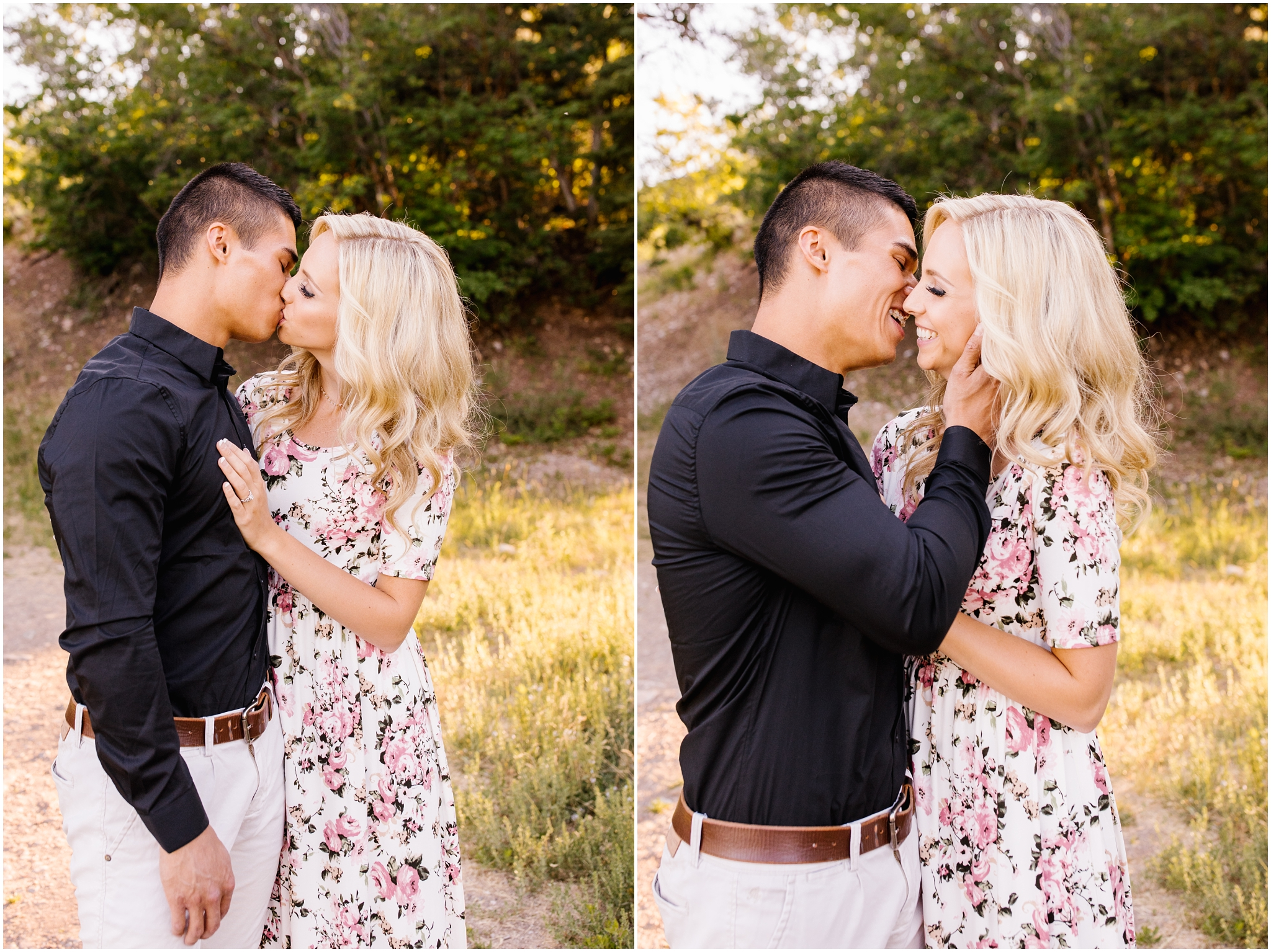 HCengagements-35_Lizzie-B-Imagery-Utah-Wedding-Photographer-Central-Utah-Park-City-Salt-Lake-City-Payson-Canyon-Engagement-Session.jpg