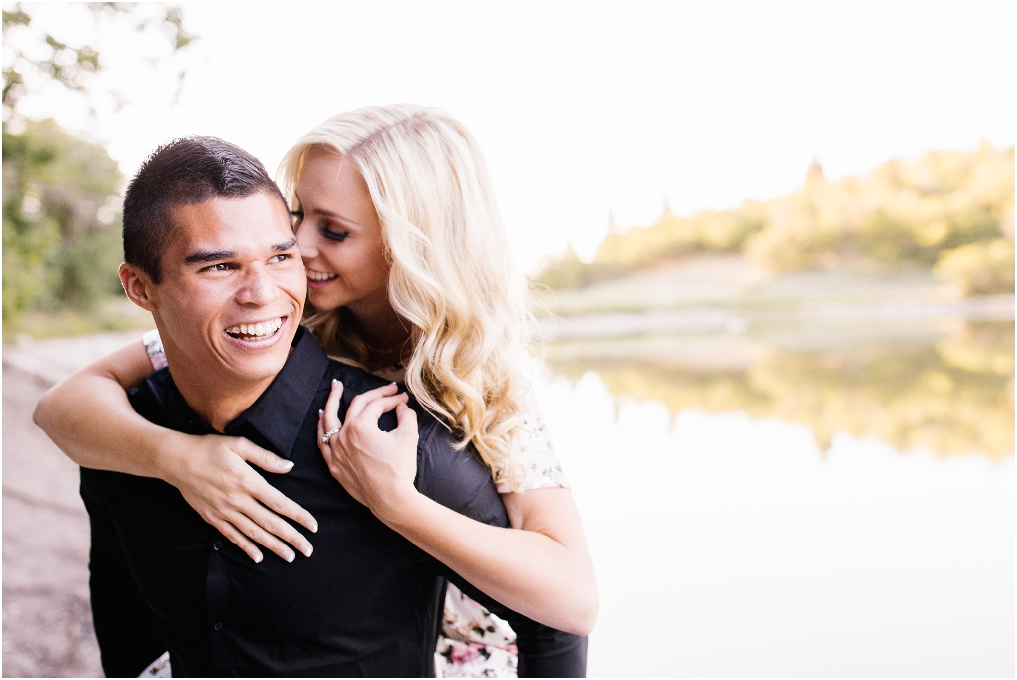 HCengagements-65_Lizzie-B-Imagery-Utah-Wedding-Photographer-Central-Utah-Park-City-Salt-Lake-City-Payson-Canyon-Engagement-Session.jpg