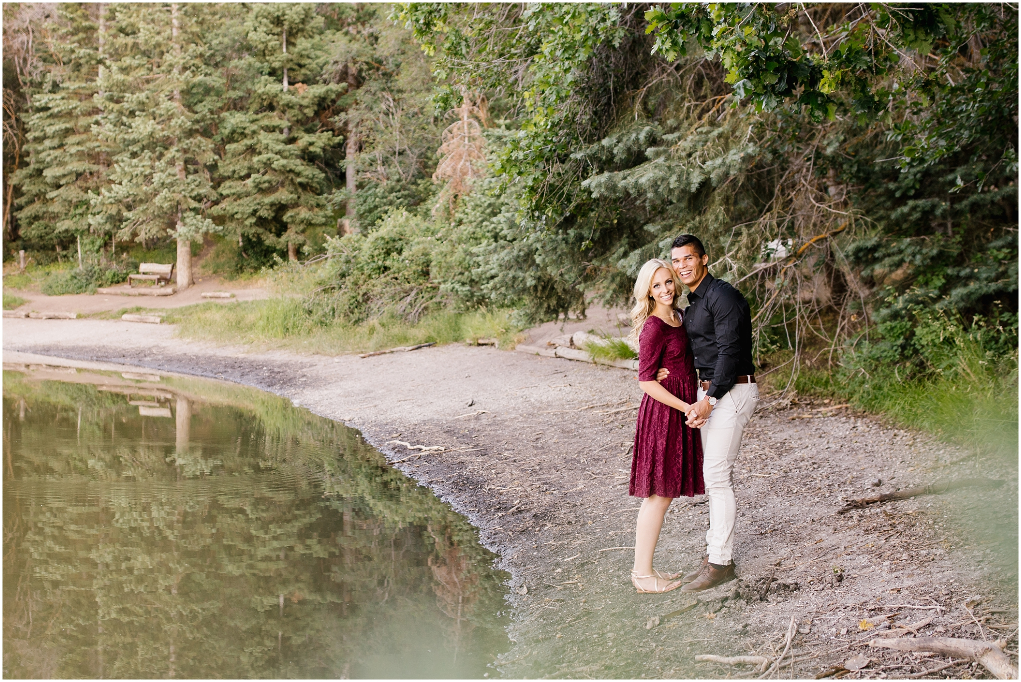 HCengagements-69_Lizzie-B-Imagery-Utah-Wedding-Photographer-Central-Utah-Park-City-Salt-Lake-City-Payson-Canyon-Engagement-Session.jpg