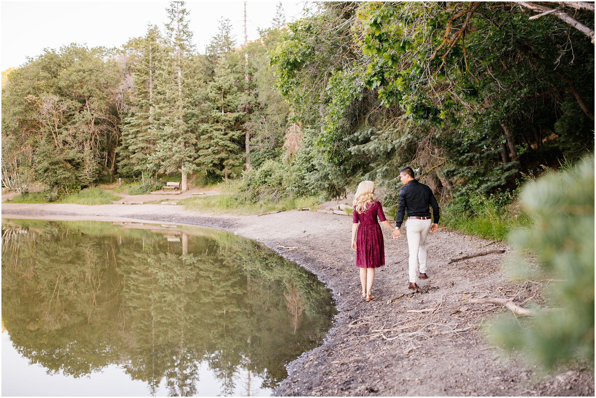 HCengagements-67_Lizzie-B-Imagery-Utah-Wedding-Photographer-Central-Utah-Park-City-Salt-Lake-City-Payson-Canyon-Engagement-Session.jpg