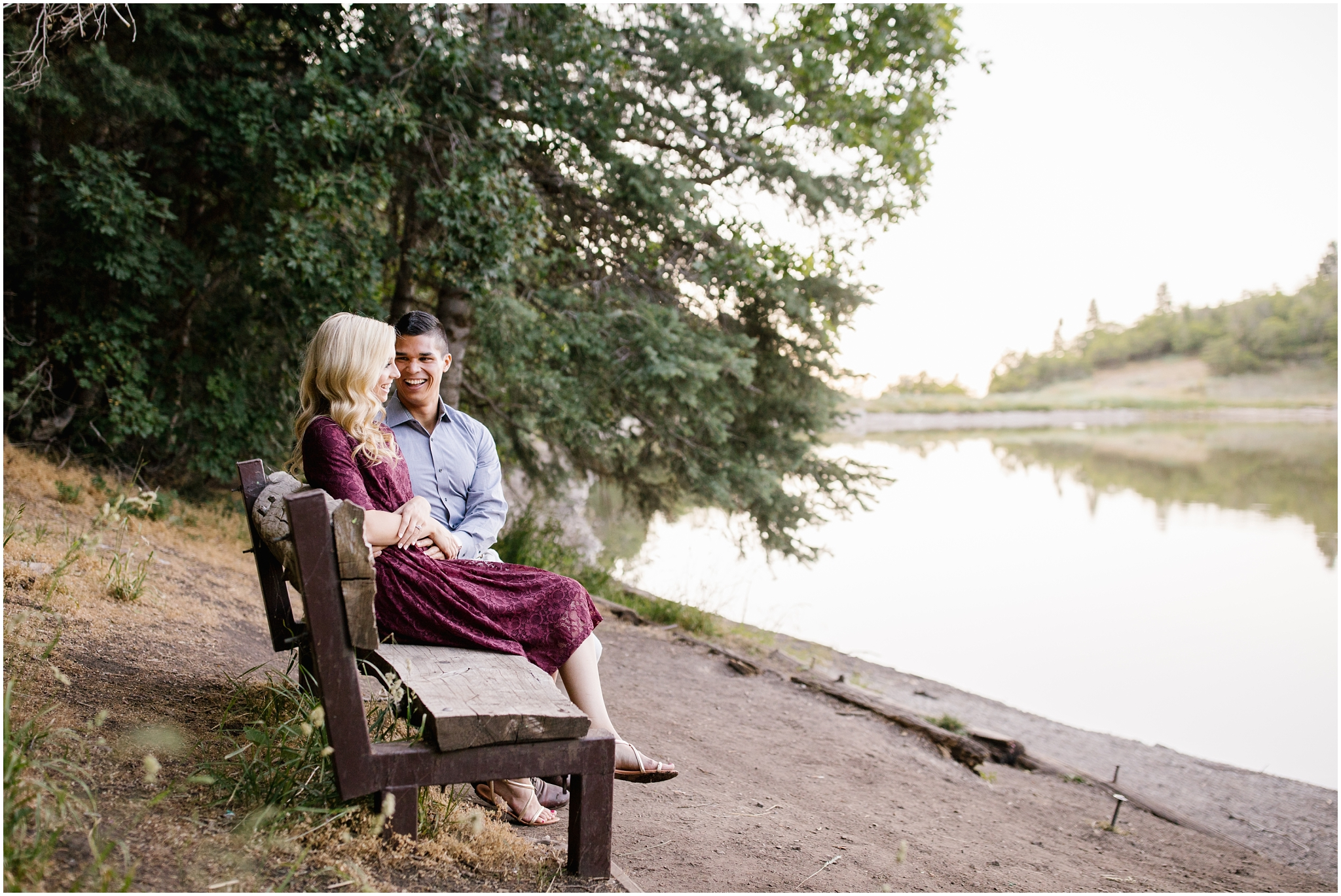 HCengagements-96_Lizzie-B-Imagery-Utah-Wedding-Photographer-Central-Utah-Park-City-Salt-Lake-City-Payson-Canyon-Engagement-Session.jpg