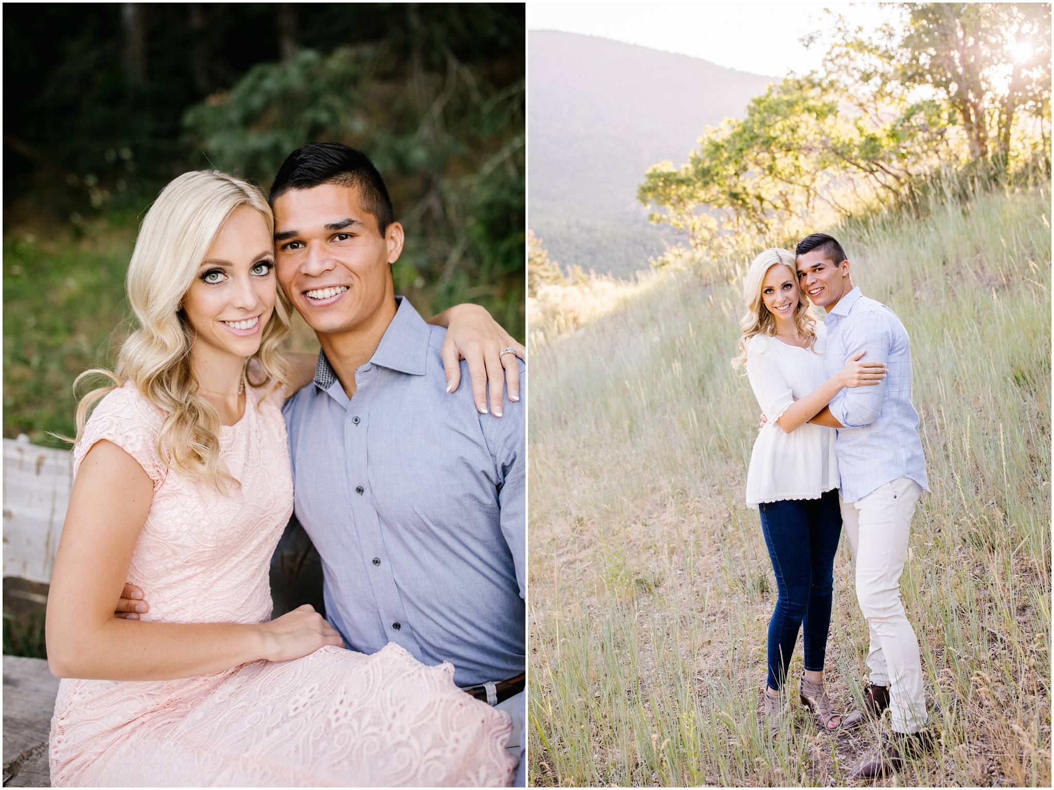 HCengagements-117_Lizzie-B-Imagery-Utah-Wedding-Photographer-Central-Utah-Park-City-Salt-Lake-City-Payson-Canyon-Engagement-Session.jpg