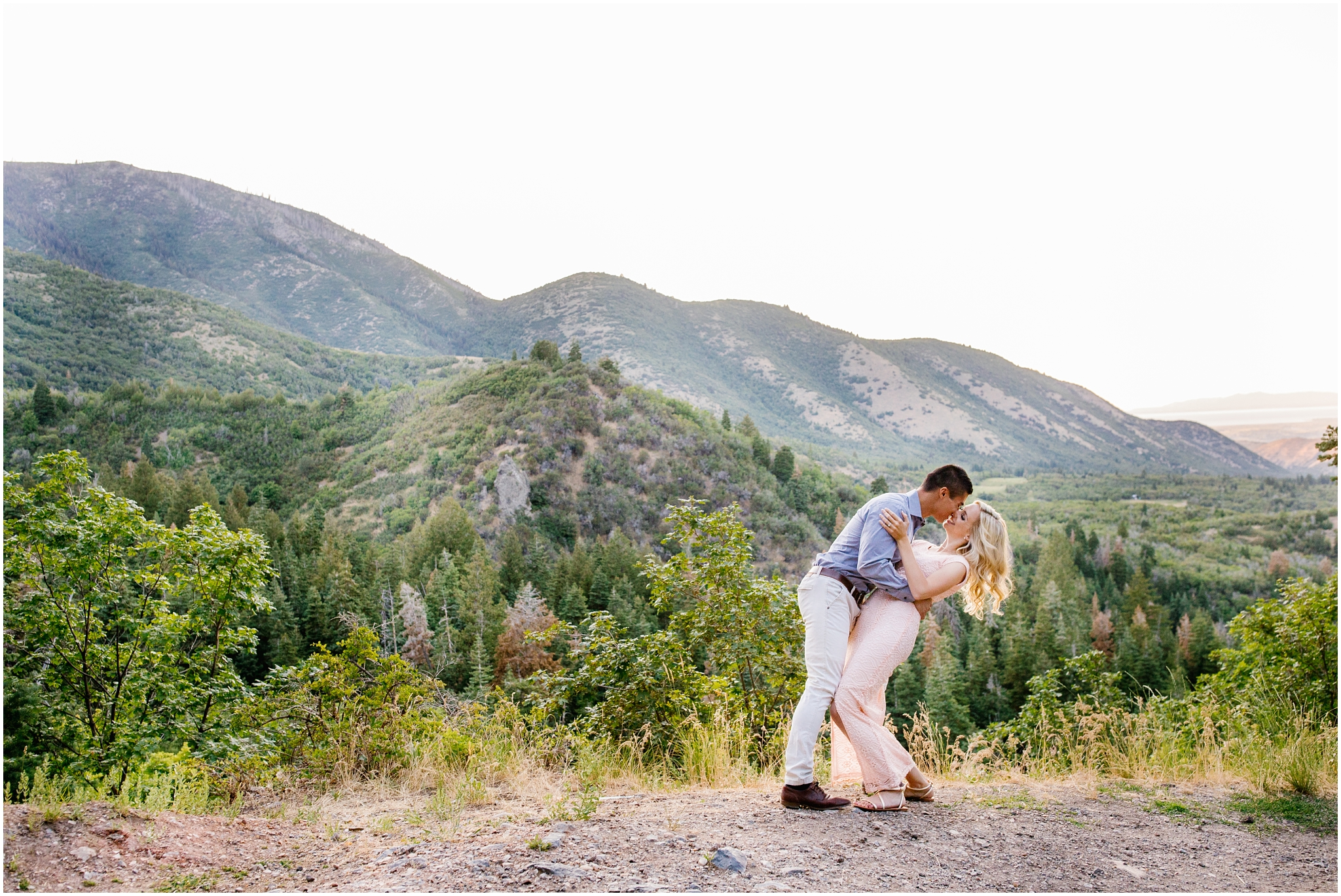 HCengagements-147_Lizzie-B-Imagery-Utah-Wedding-Photographer-Central-Utah-Park-City-Salt-Lake-City-Payson-Canyon-Engagement-Session.jpg