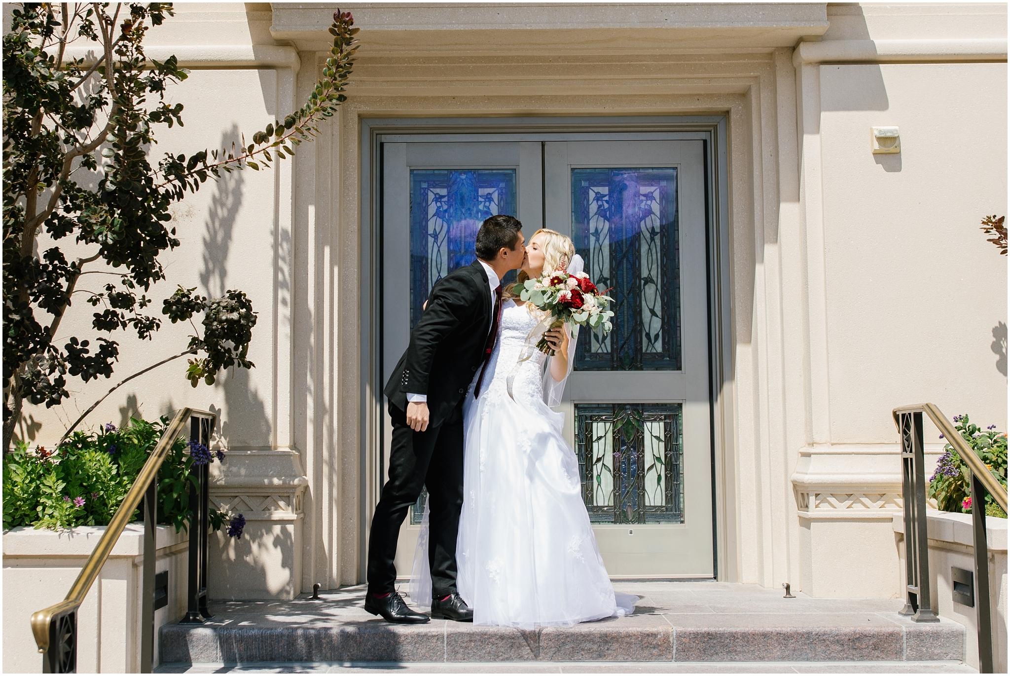 HannahChaseWedding-8_Lizzie-B-Imagery-Utah-Wedding-Photographer-Park-City-Salt-Lake-City-Payson-Temple-Clarion-Garden-Center.jpg