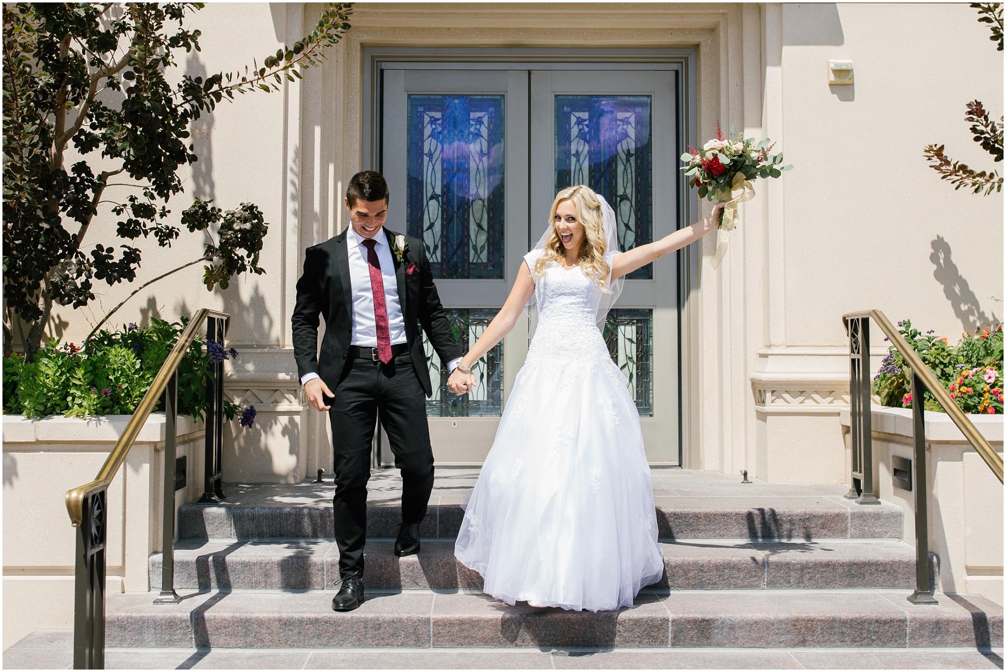 HannahChaseWedding-10_Lizzie-B-Imagery-Utah-Wedding-Photographer-Park-City-Salt-Lake-City-Payson-Temple-Clarion-Garden-Center.jpg