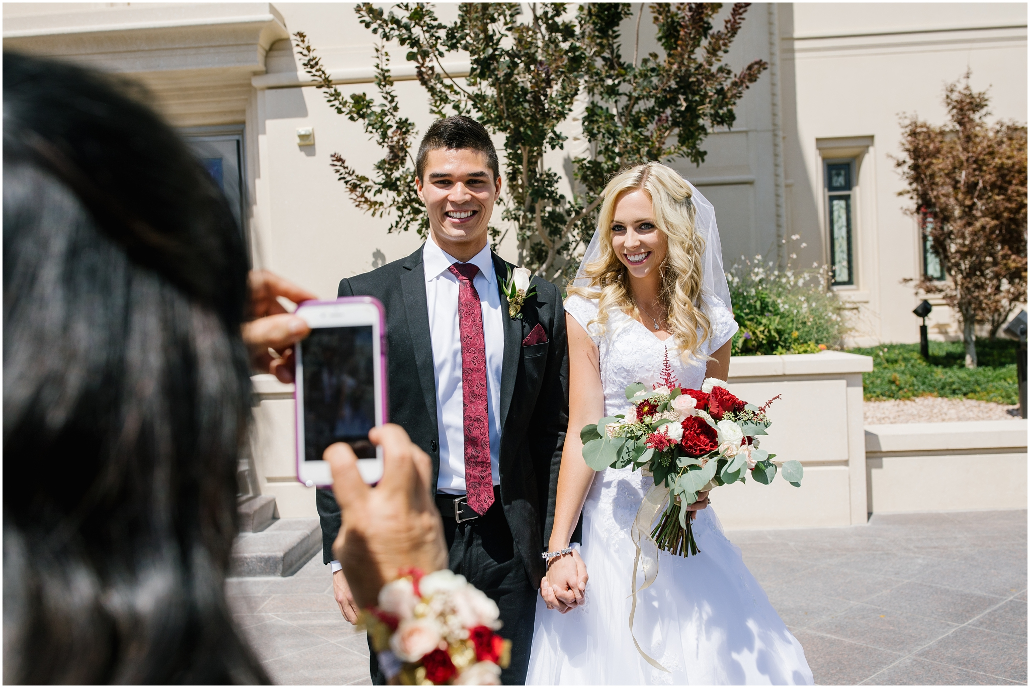 HannahChaseWedding-31_Lizzie-B-Imagery-Utah-Wedding-Photographer-Park-City-Salt-Lake-City-Payson-Temple-Clarion-Garden-Center.jpg