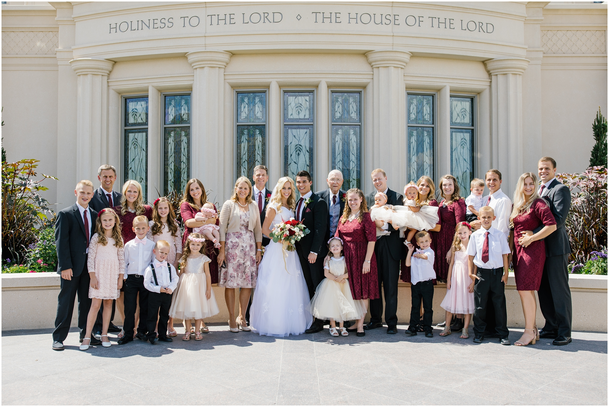 HannahChaseWedding-35_Lizzie-B-Imagery-Utah-Wedding-Photographer-Park-City-Salt-Lake-City-Payson-Temple-Clarion-Garden-Center.jpg