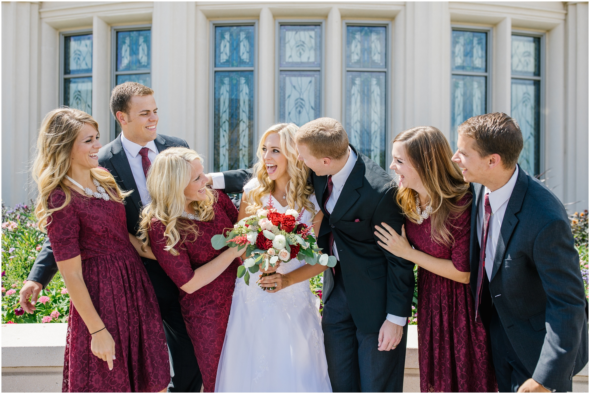 HannahChaseWedding-45_Lizzie-B-Imagery-Utah-Wedding-Photographer-Park-City-Salt-Lake-City-Payson-Temple-Clarion-Garden-Center.jpg