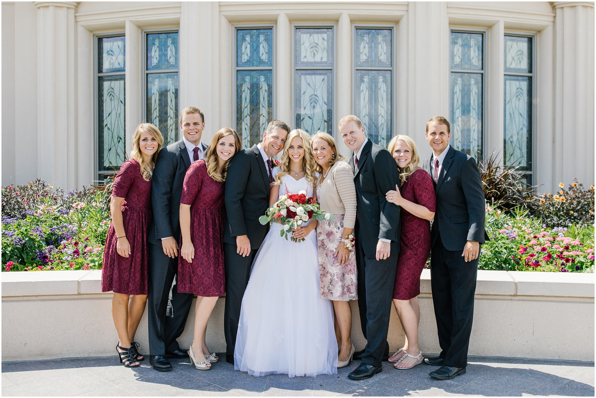 HannahChaseWedding-53_Lizzie-B-Imagery-Utah-Wedding-Photographer-Park-City-Salt-Lake-City-Payson-Temple-Clarion-Garden-Center.jpg