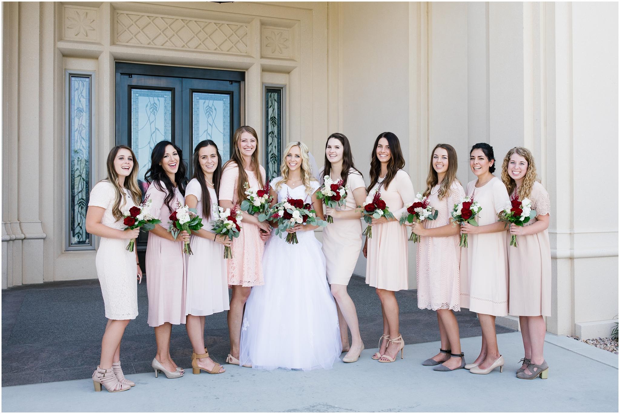 HannahChaseWedding-64_Lizzie-B-Imagery-Utah-Wedding-Photographer-Park-City-Salt-Lake-City-Payson-Temple-Clarion-Garden-Center.jpg