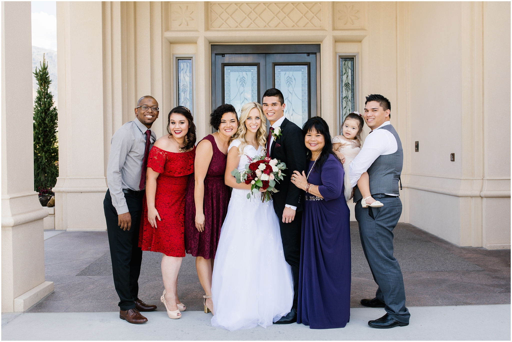 HannahChaseWedding-114_Lizzie-B-Imagery-Utah-Wedding-Photographer-Park-City-Salt-Lake-City-Payson-Temple-Clarion-Garden-Center.jpg