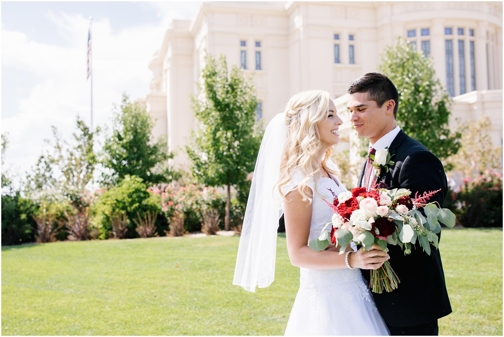 HannahChaseWedding-167_Lizzie-B-Imagery-Utah-Wedding-Photographer-Park-City-Salt-Lake-City-Payson-Temple-Clarion-Garden-Center.jpg